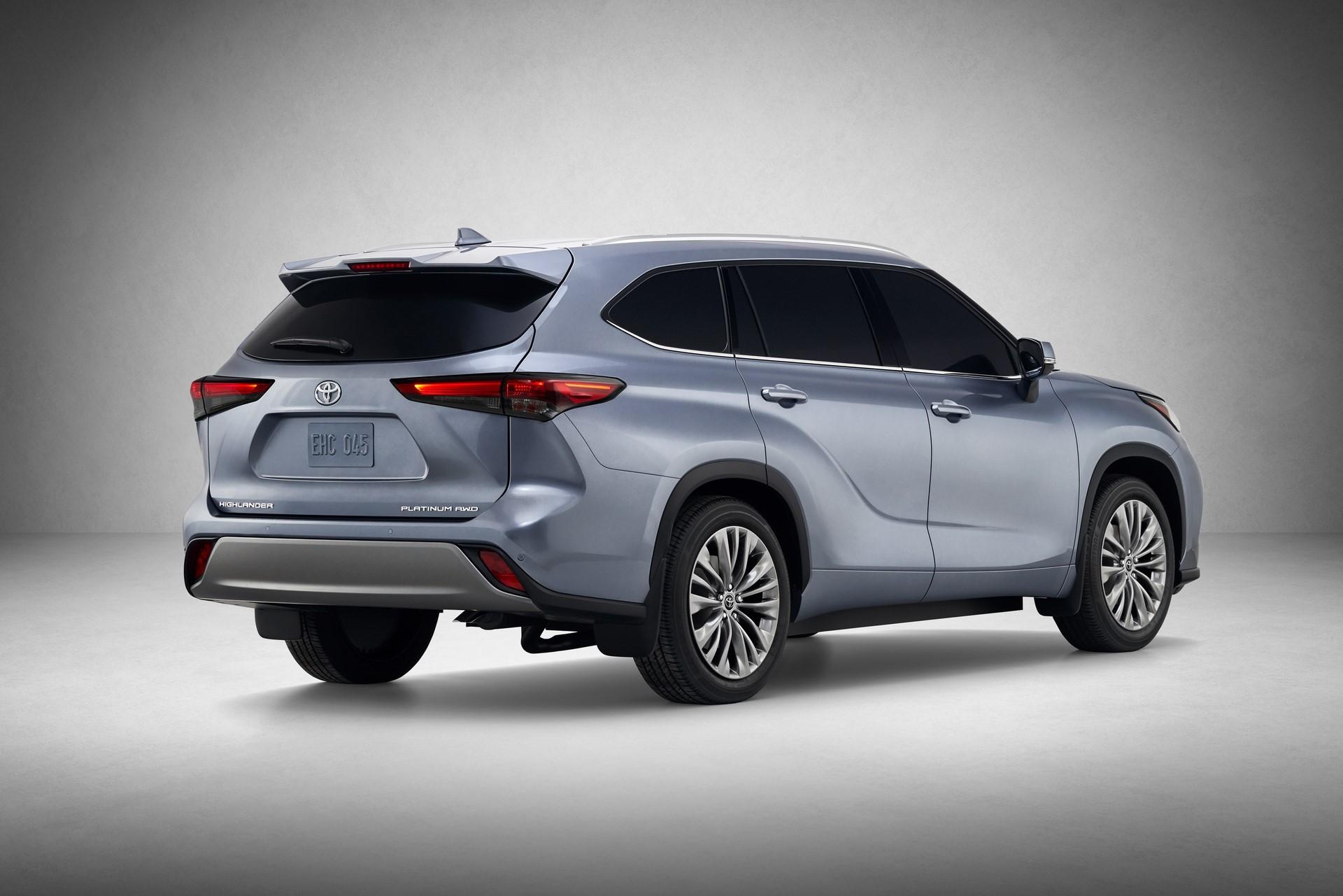 Toyota-Highlander-2020-6