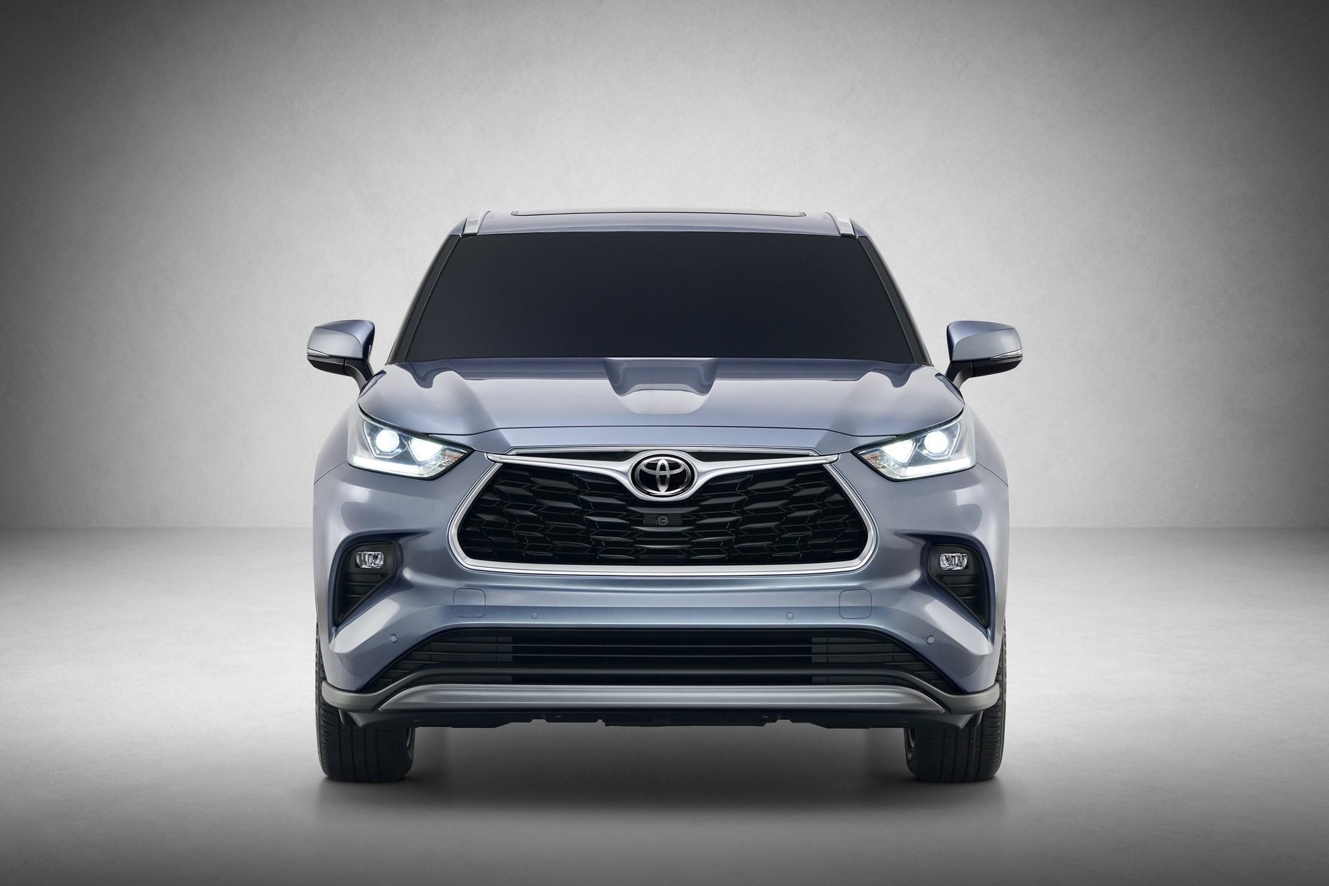 Toyota-Highlander-2020-7