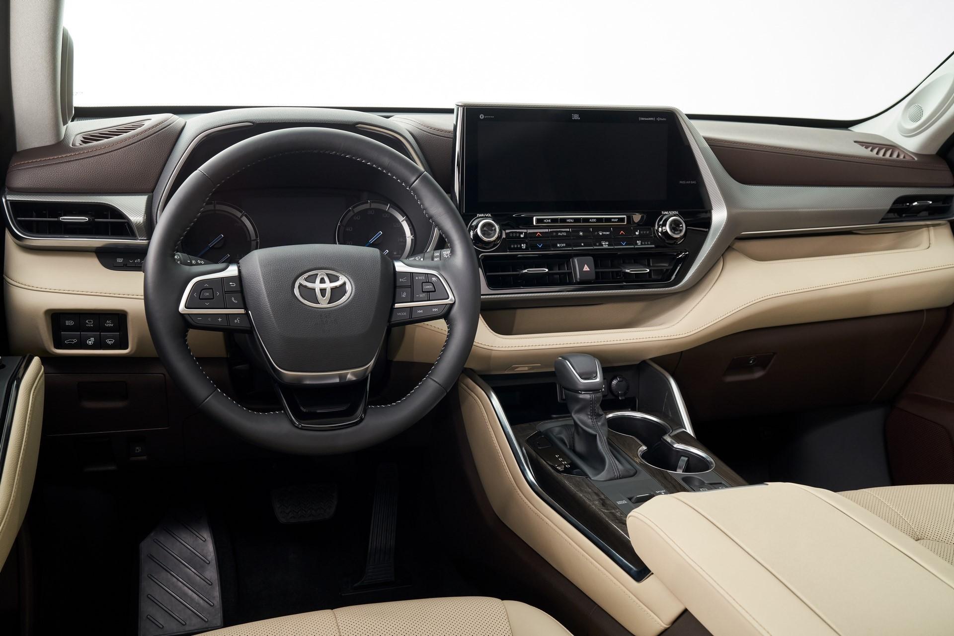 Toyota-Highlander-2020-9
