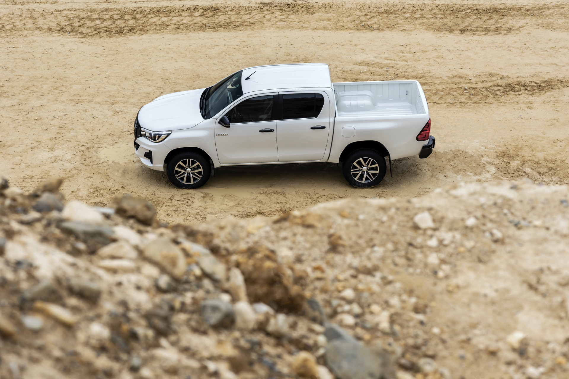 Toyota_Hilux_Special_Edition_0036