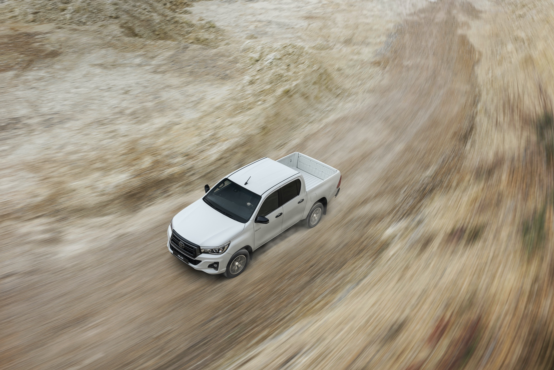Toyota_Hilux_Special_Edition_0058