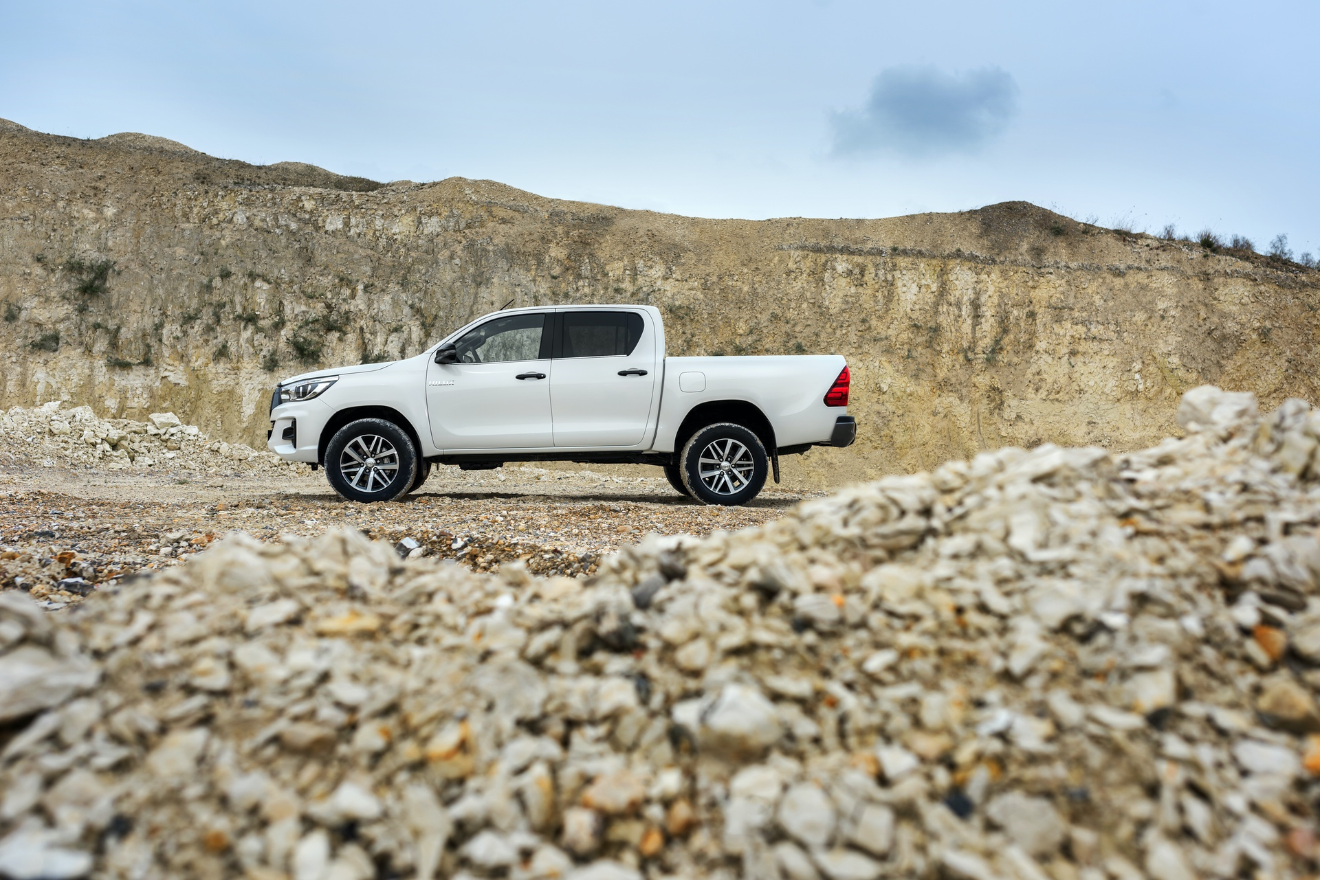 Toyota_Hilux_Special_Edition_0060