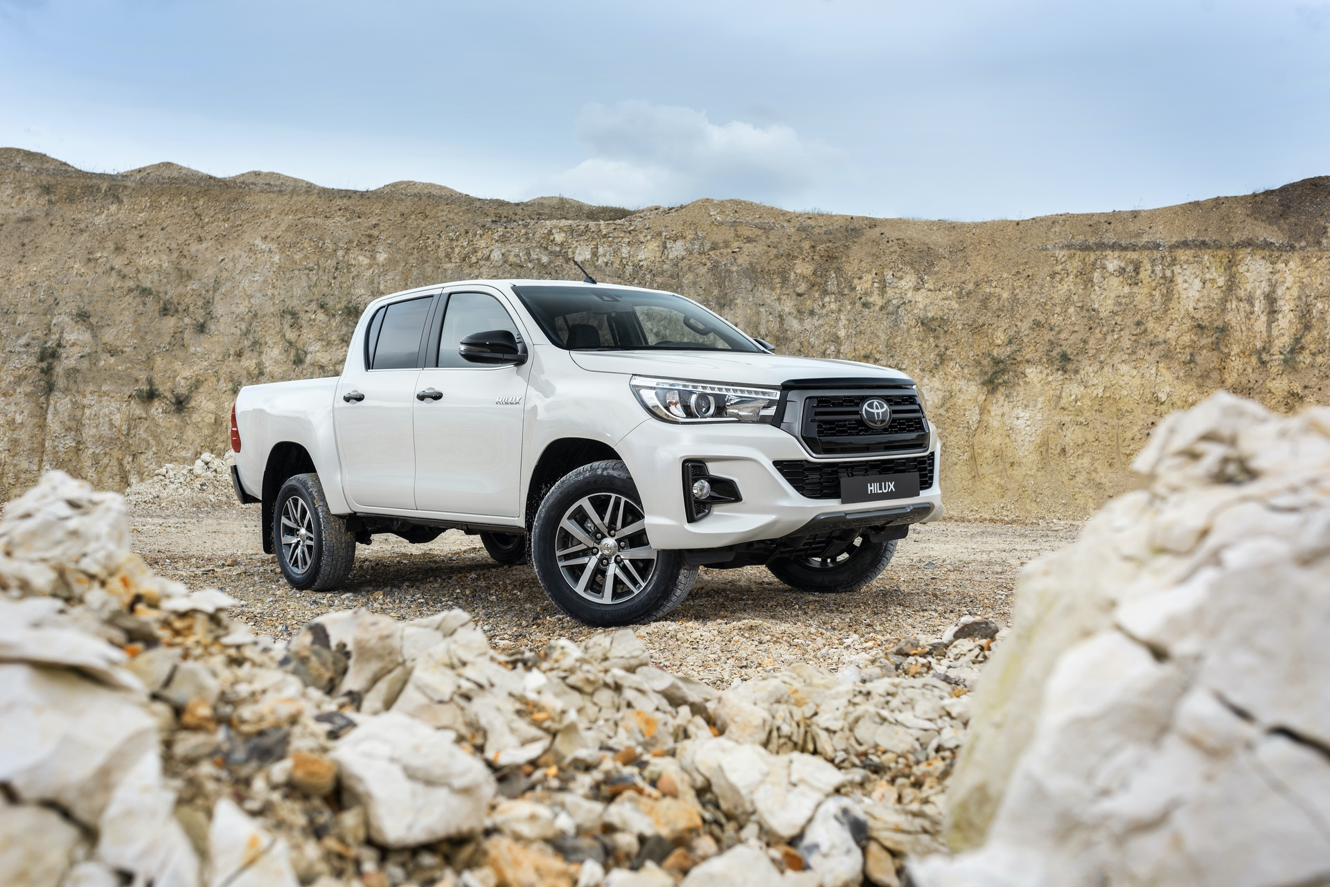 Toyota_Hilux_Special_Edition_0061