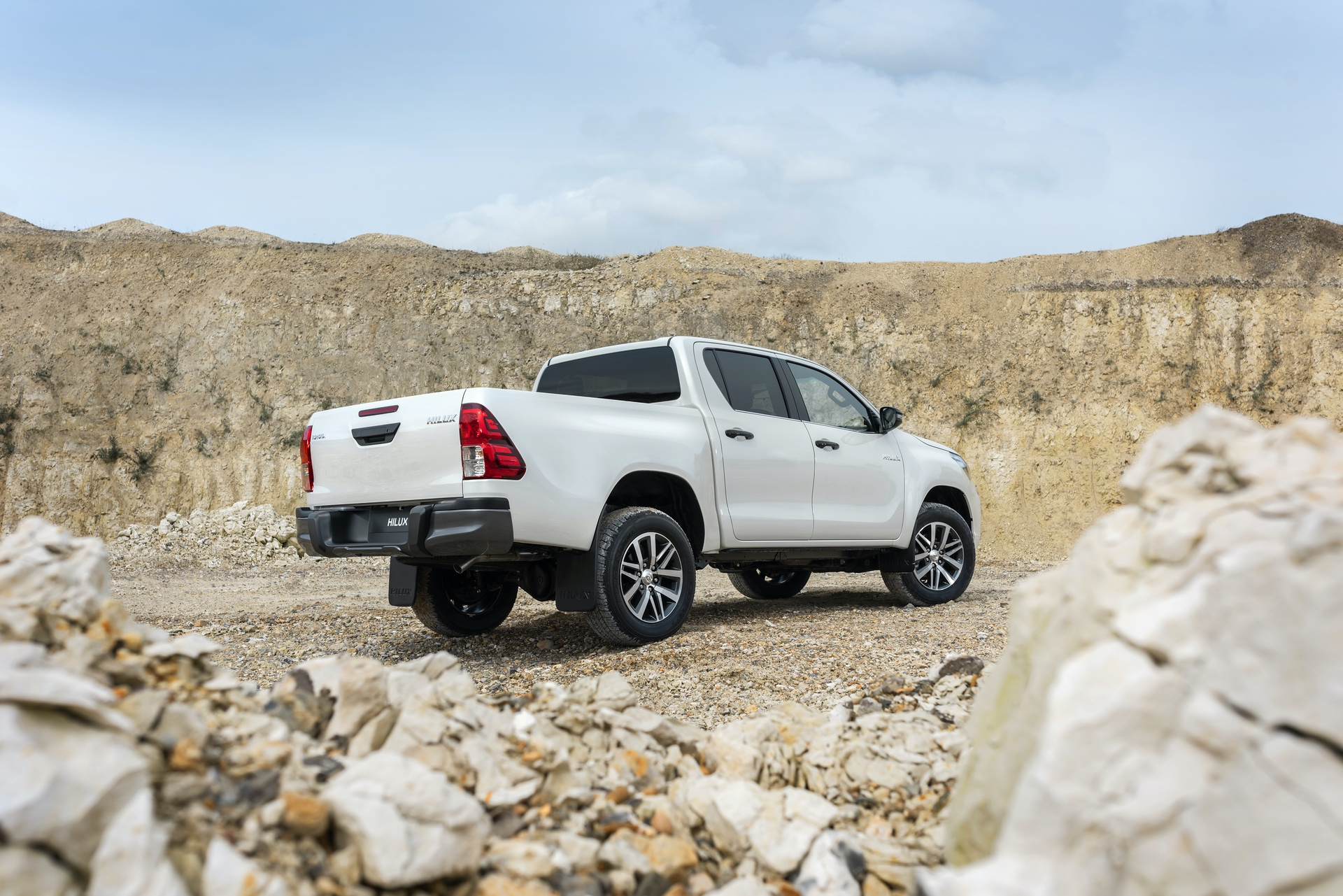 Toyota_Hilux_Special_Edition_0062