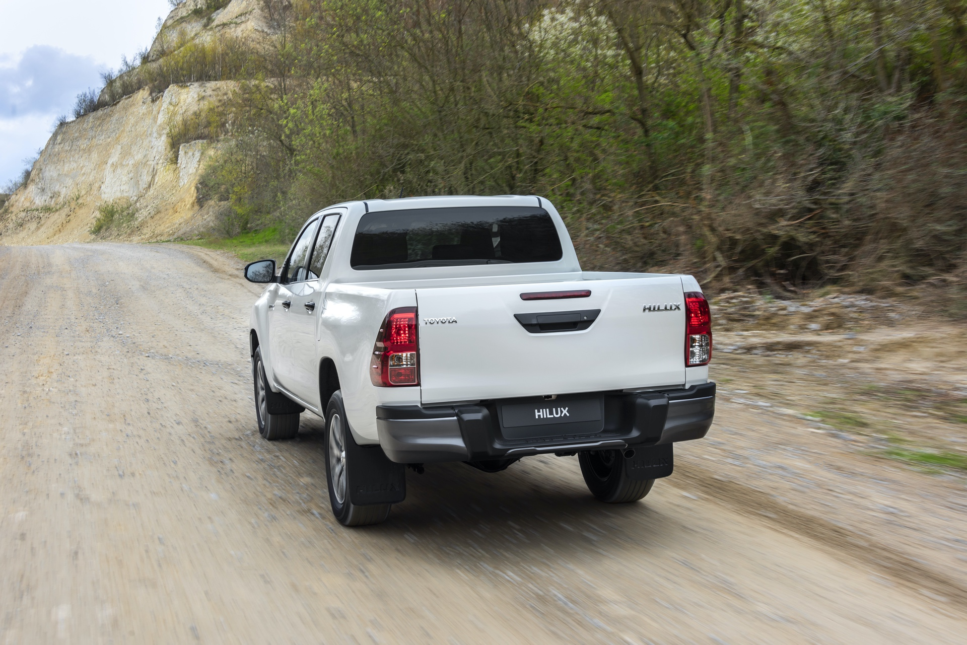 Toyota_Hilux_Special_Edition_0064