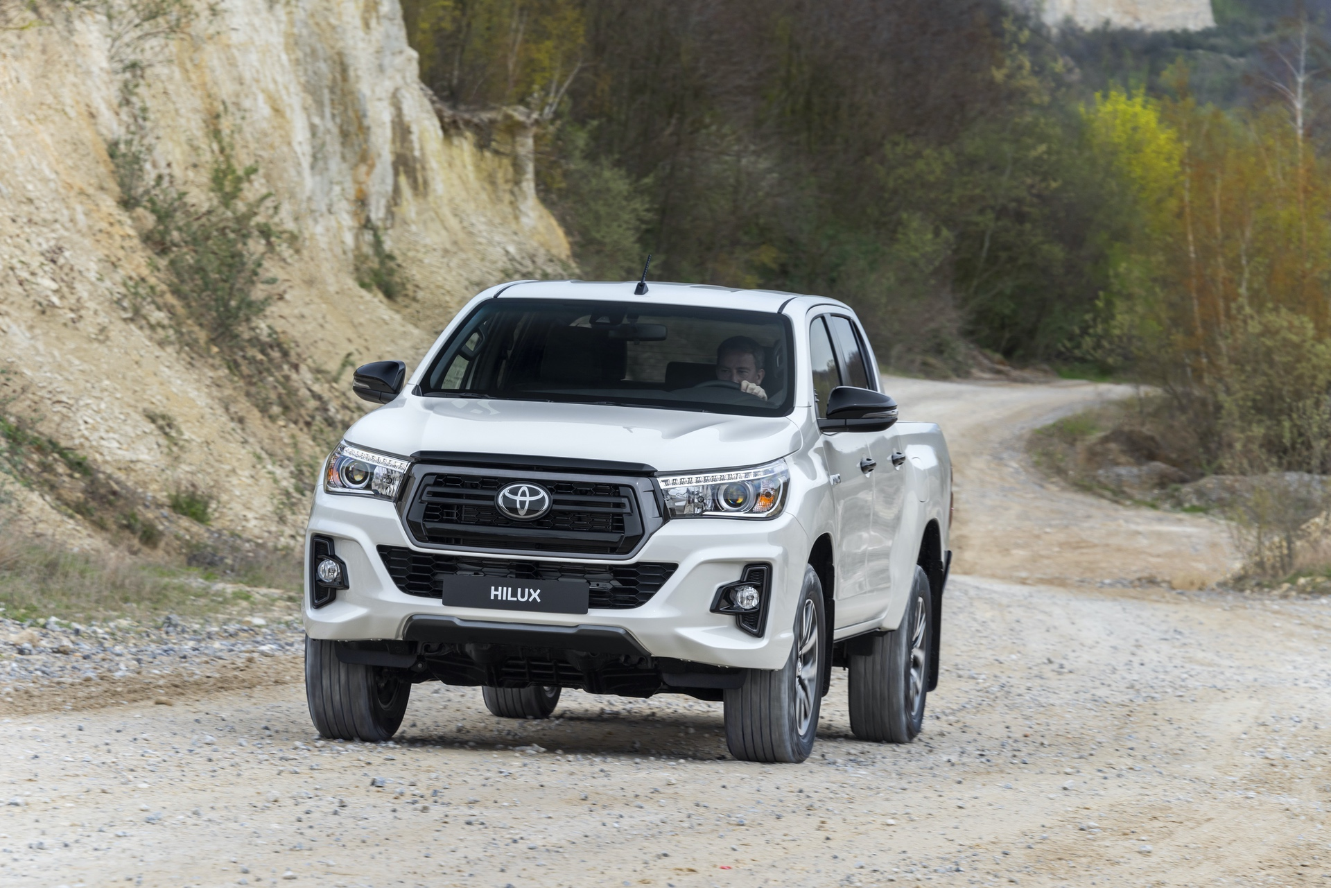 Toyota_Hilux_Special_Edition_0066