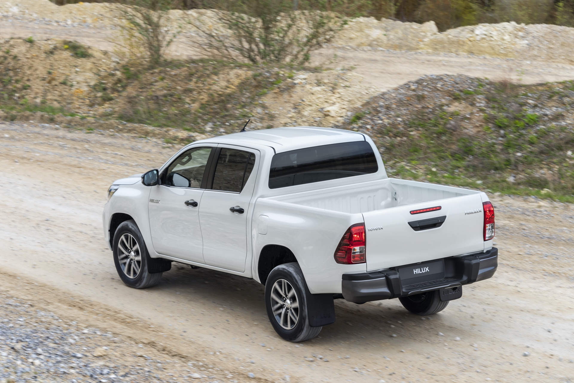 Toyota_Hilux_Special_Edition_0067