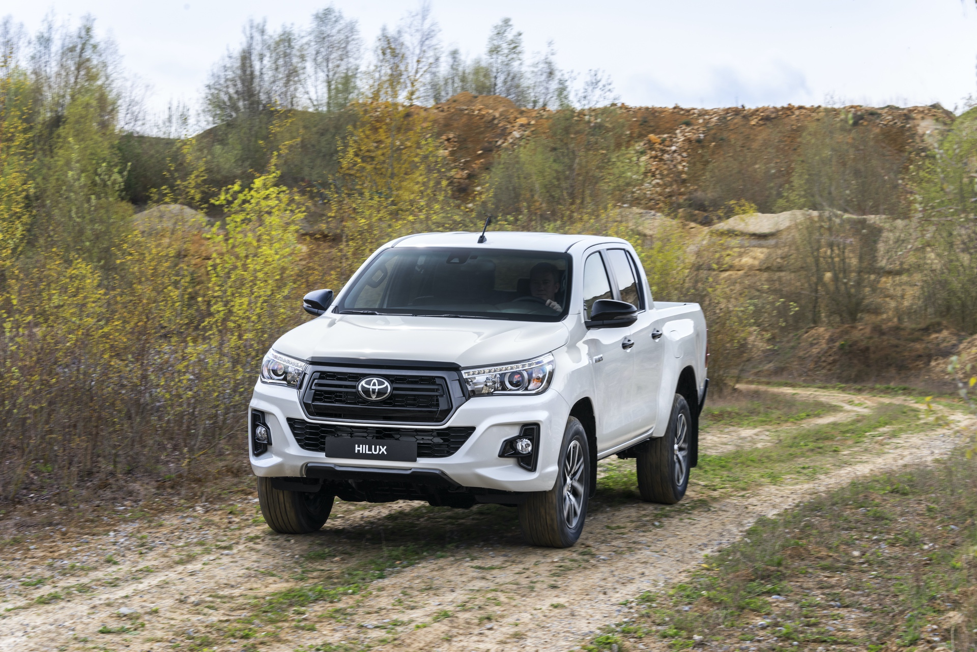 Toyota_Hilux_Special_Edition_0071