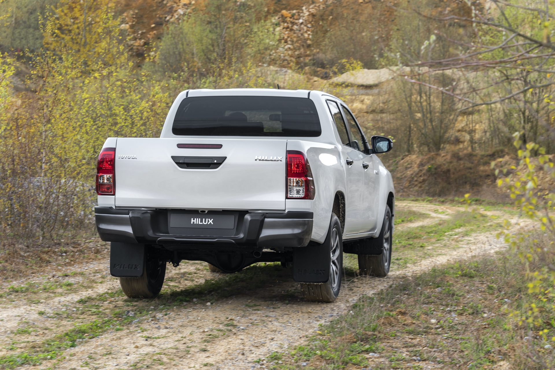 Toyota_Hilux_Special_Edition_0072