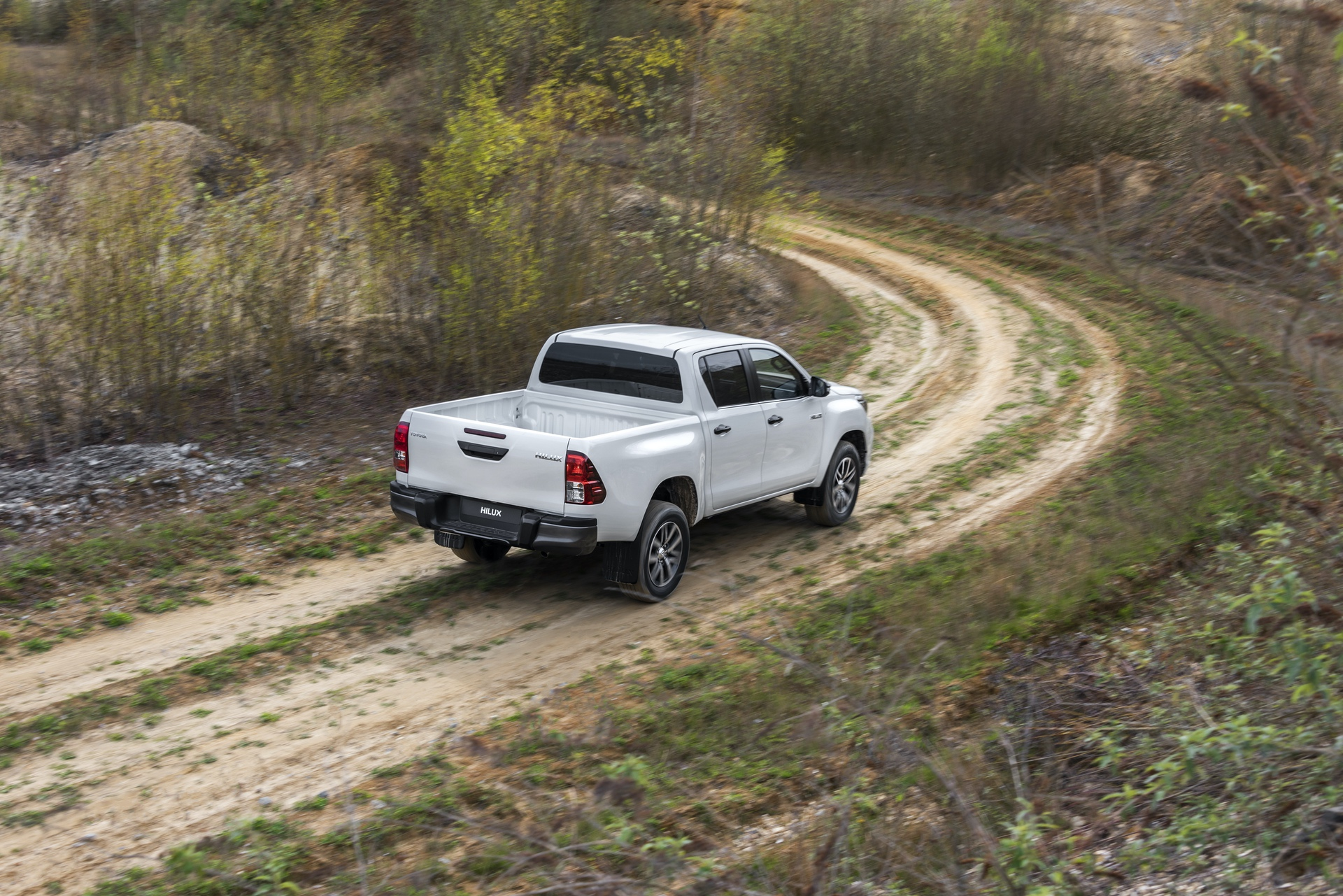 Toyota_Hilux_Special_Edition_0073