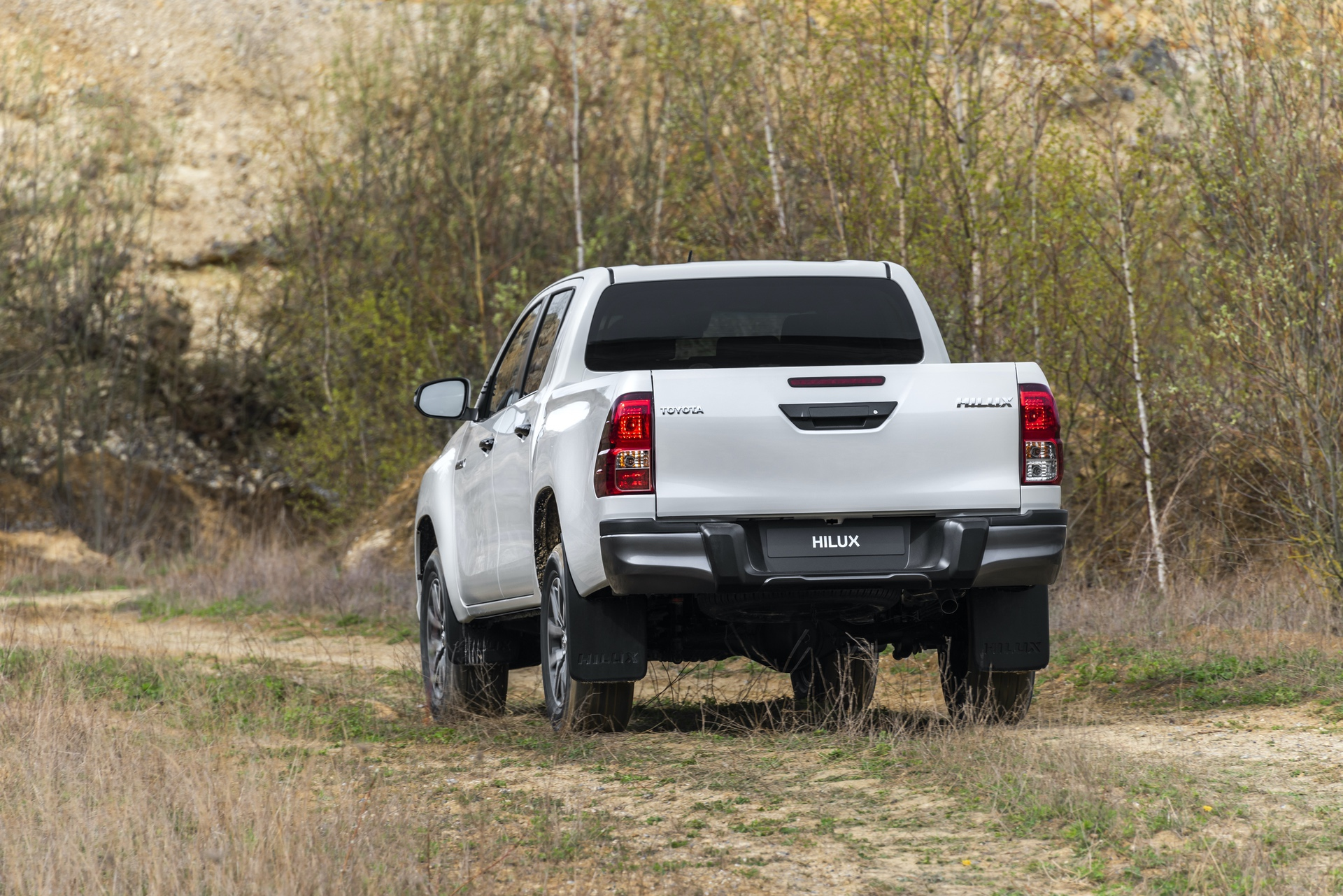 Toyota_Hilux_Special_Edition_0075