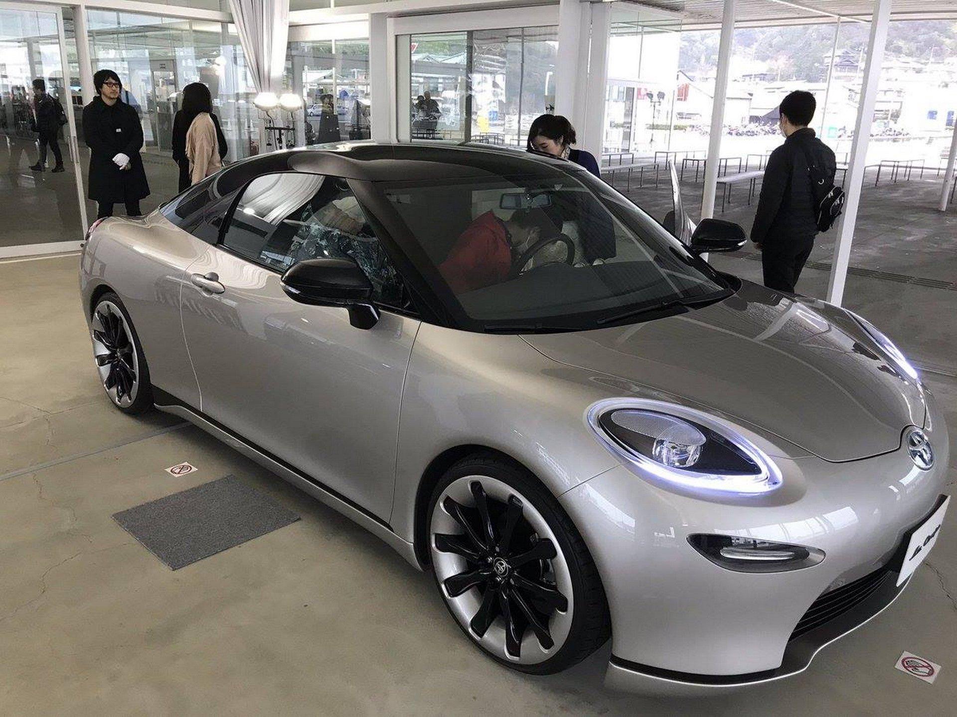 Toyota-La-Coupe-Prototype-1