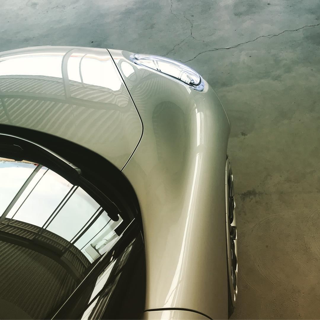 Toyota-La-Coupe-Prototype-10