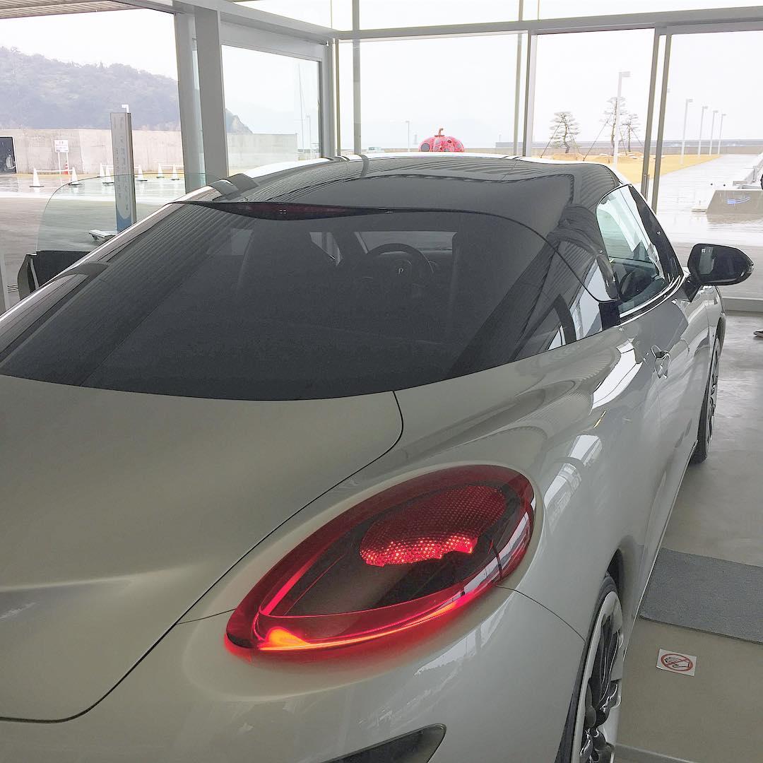Toyota-La-Coupe-Prototype-11