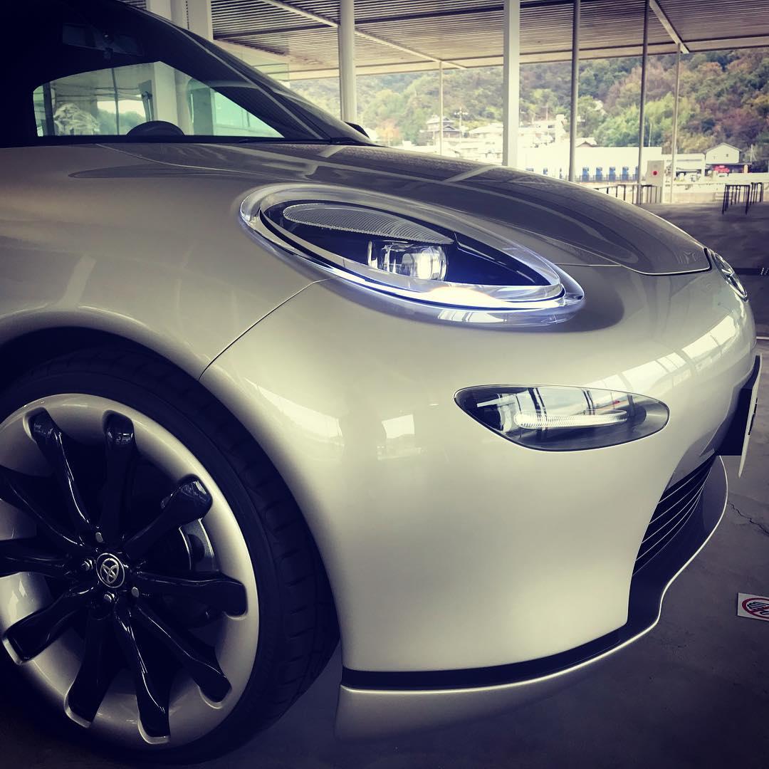 Toyota-La-Coupe-Prototype-12