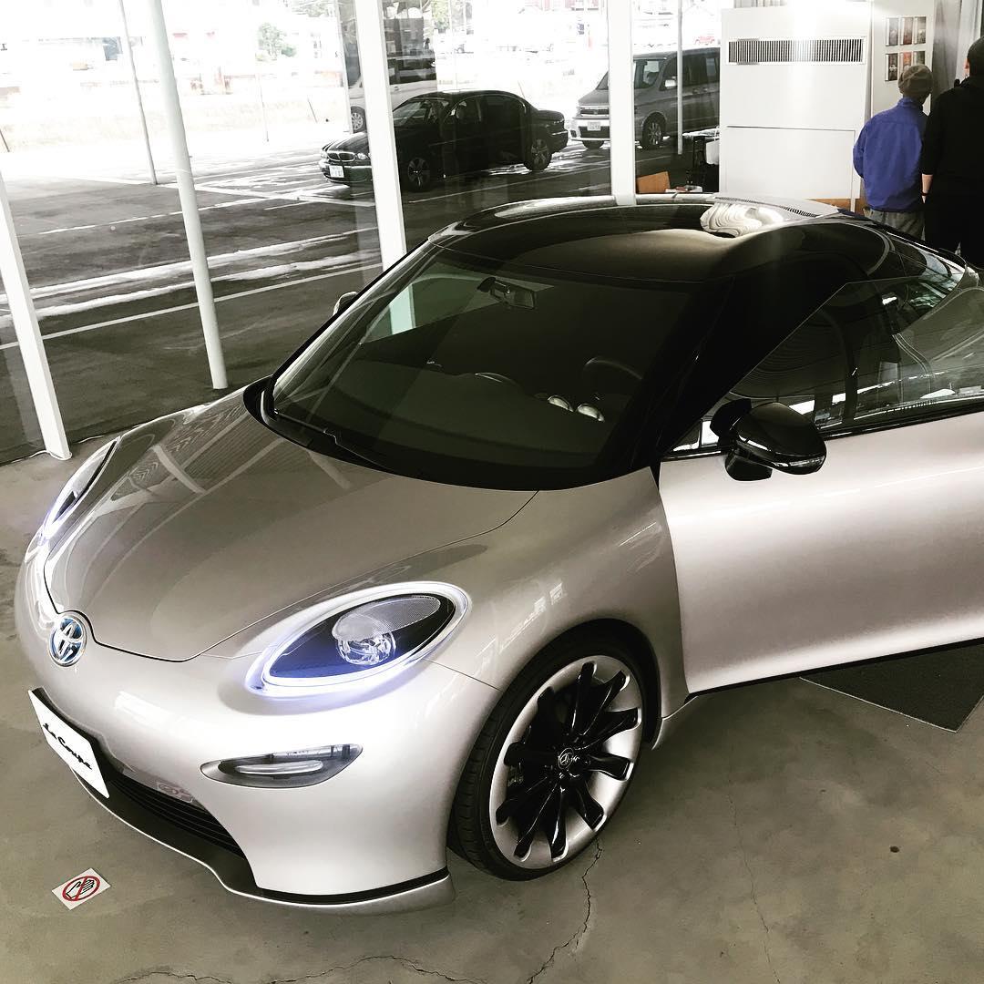 Toyota-La-Coupe-Prototype-15