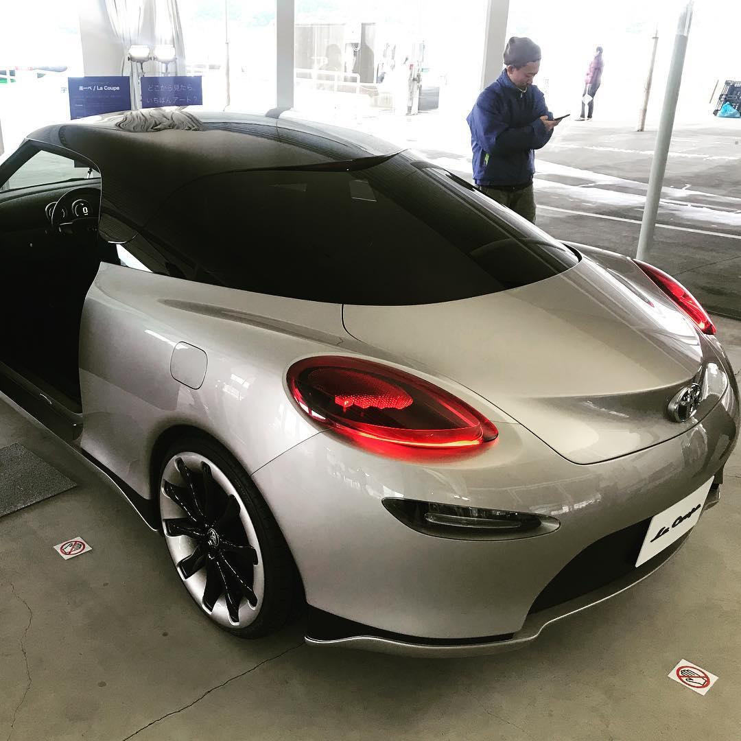 Toyota-La-Coupe-Prototype-17