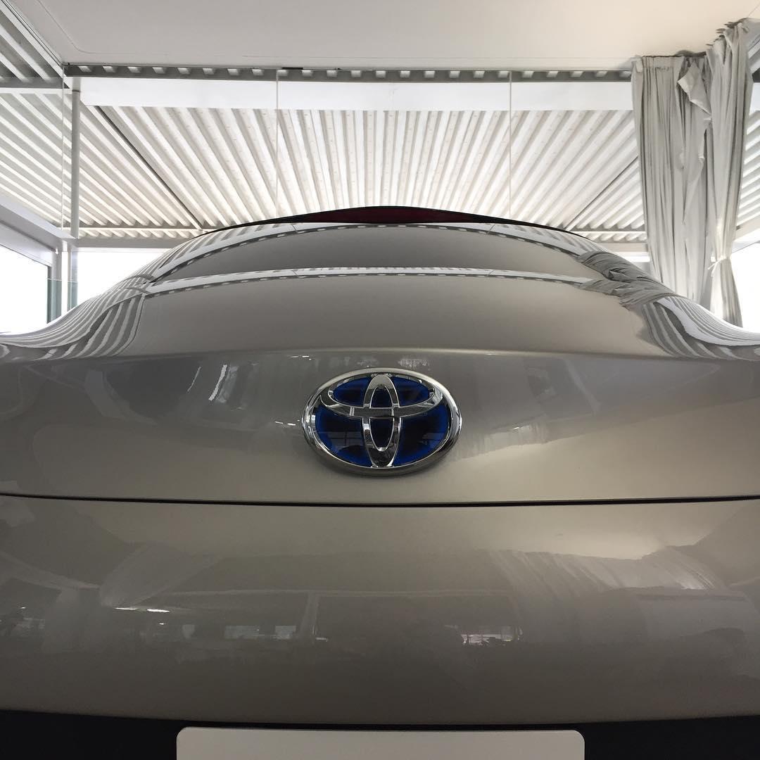 Toyota-La-Coupe-Prototype-19