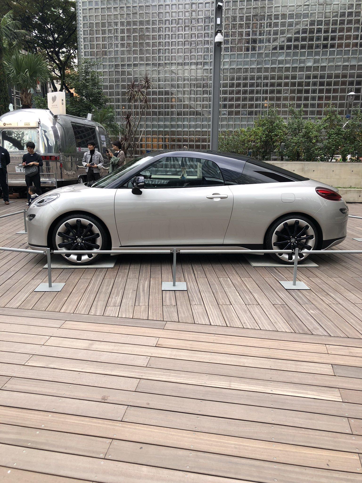Toyota-La-Coupe-Prototype-22
