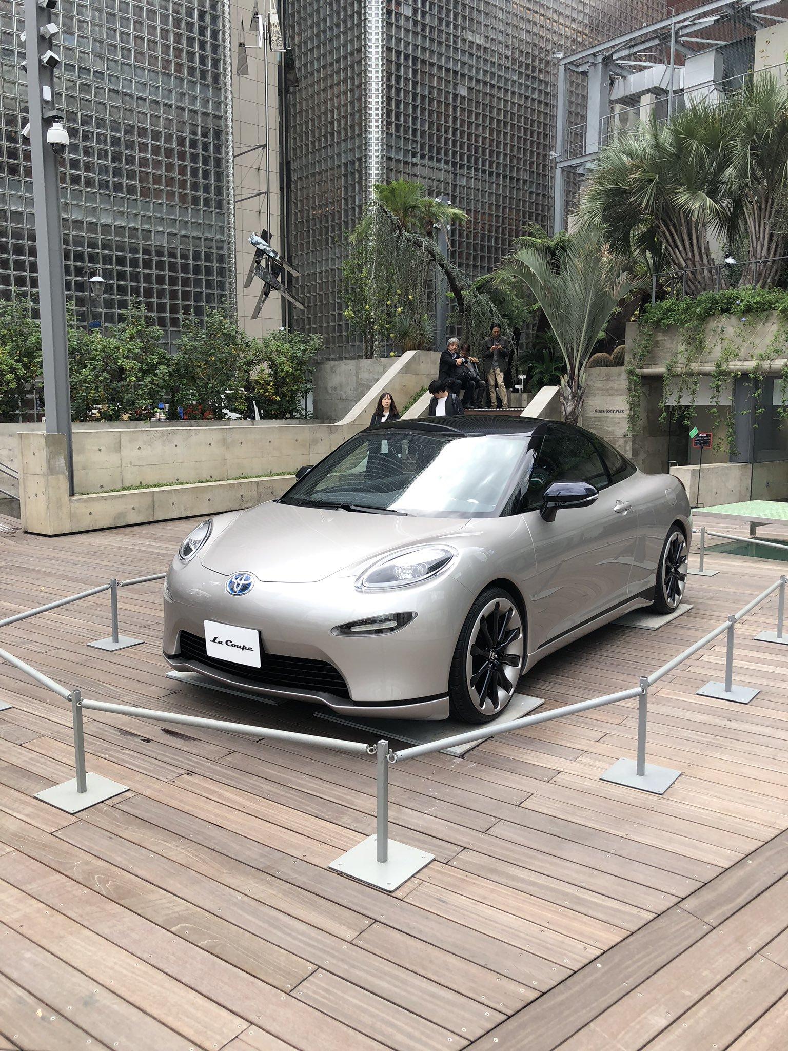 Toyota-La-Coupe-Prototype-23