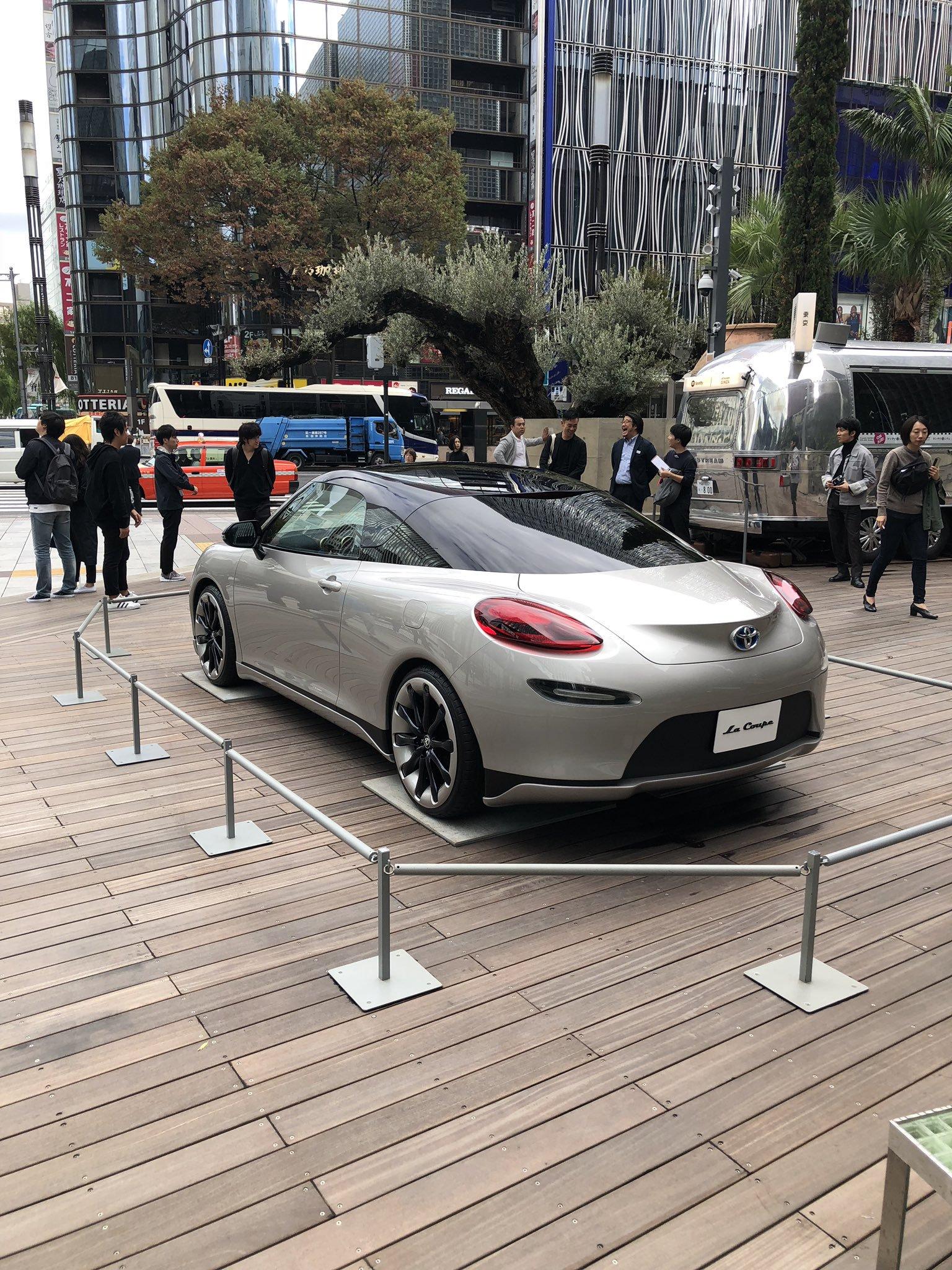 Toyota-La-Coupe-Prototype-24
