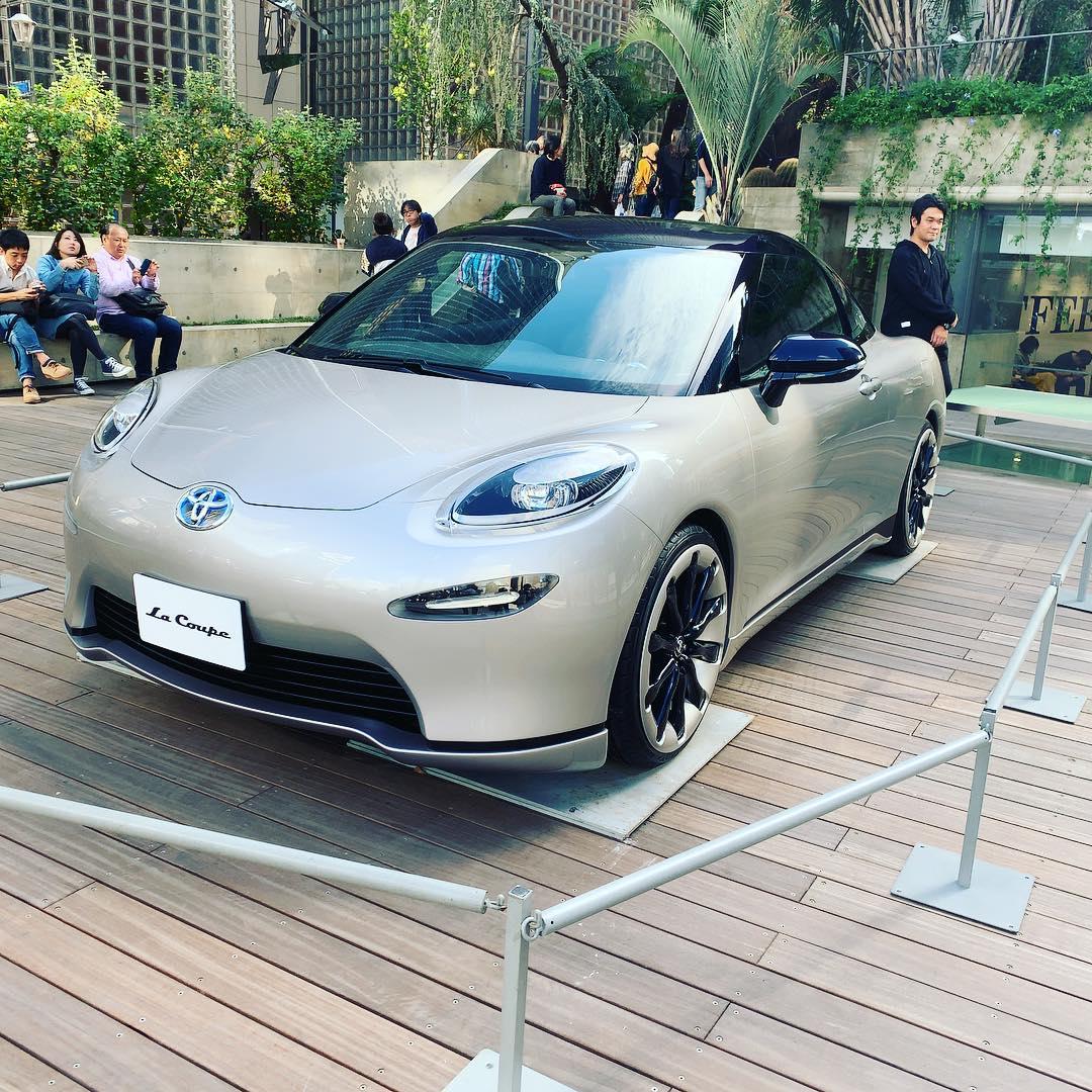 Toyota-La-Coupe-Prototype-3