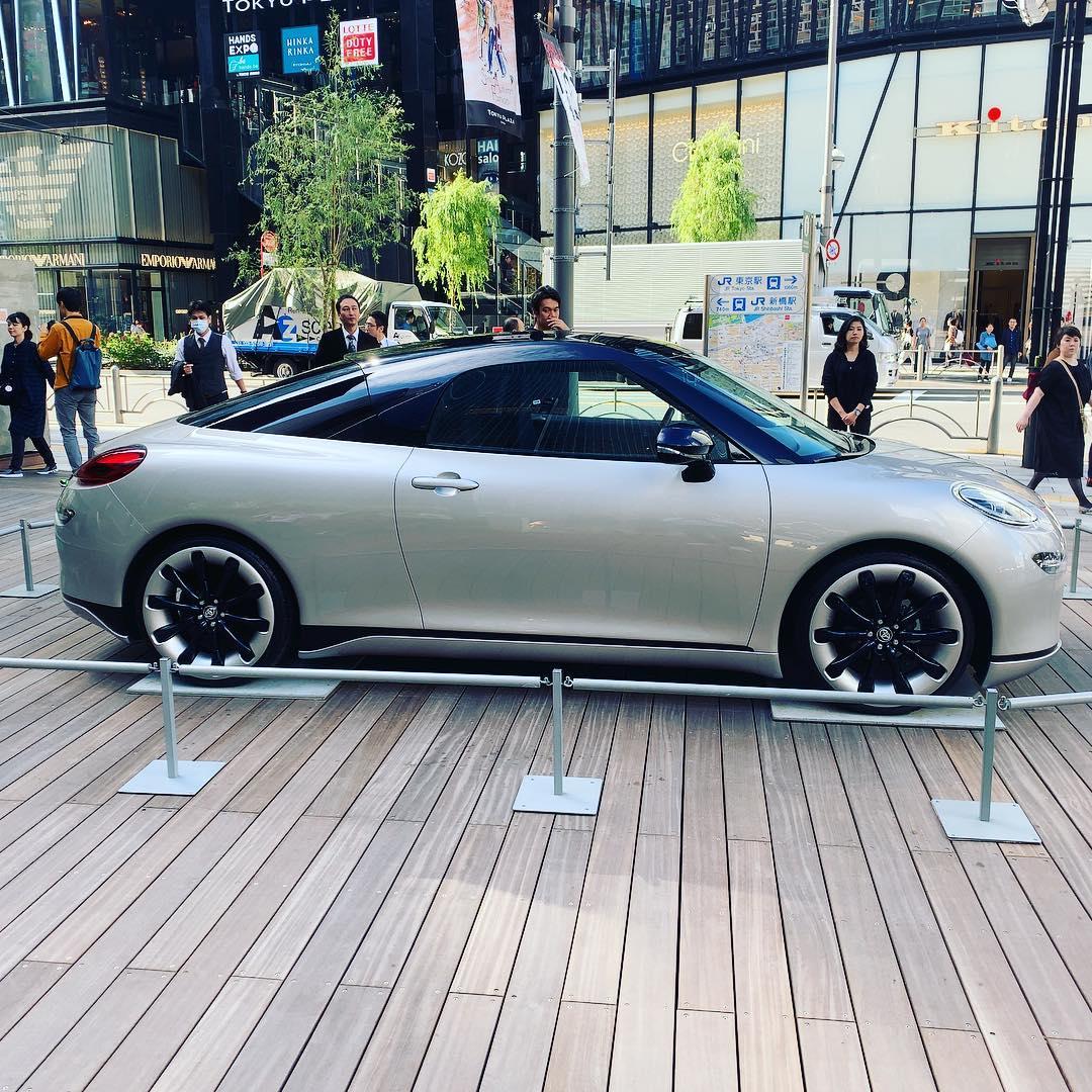 Toyota-La-Coupe-Prototype-4