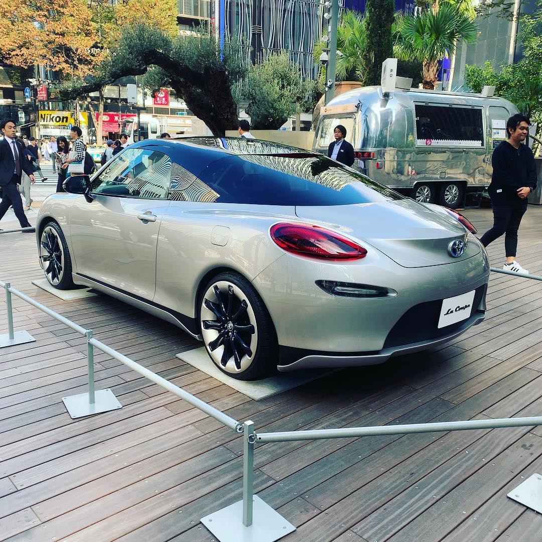 Toyota-La-Coupe-Prototype-5