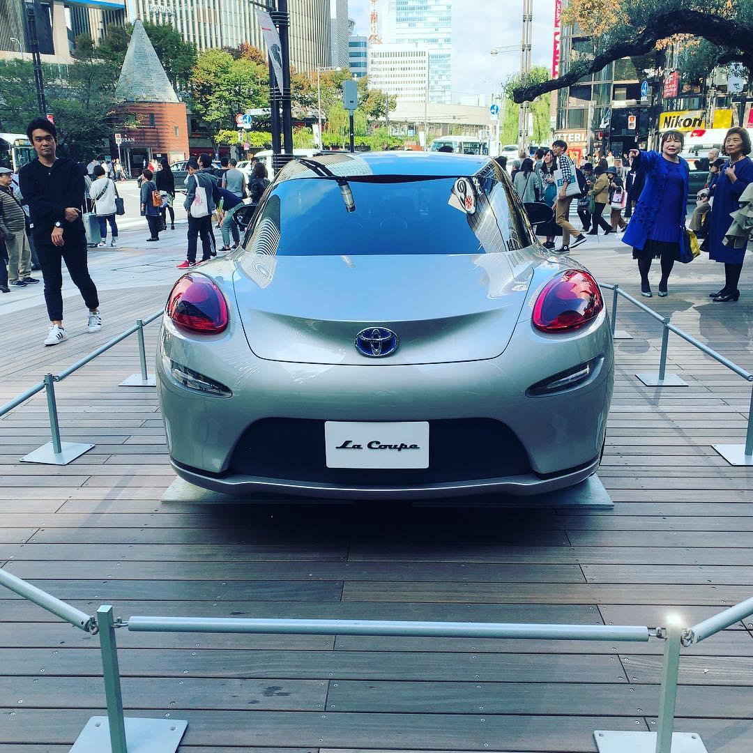 Toyota-La-Coupe-Prototype-6