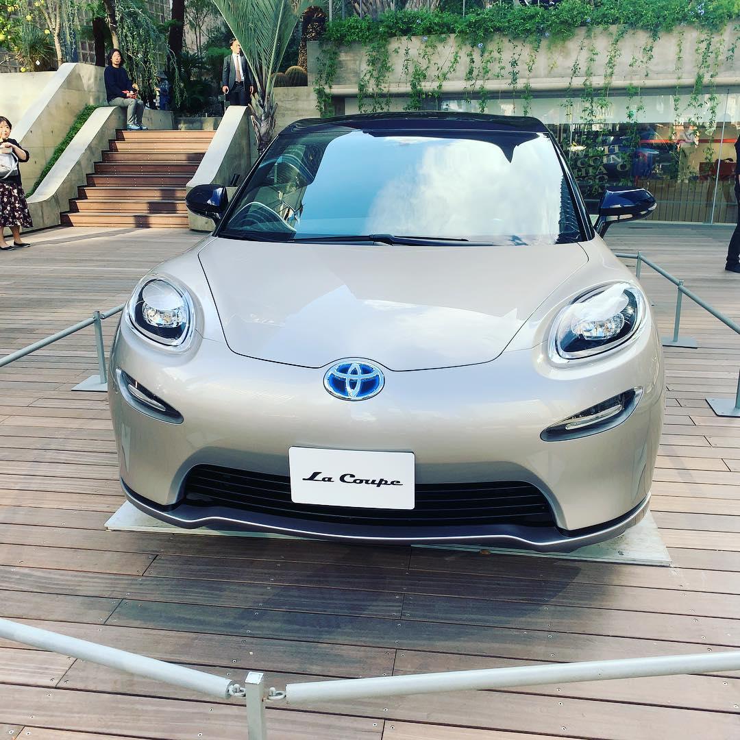 Toyota-La-Coupe-Prototype-7