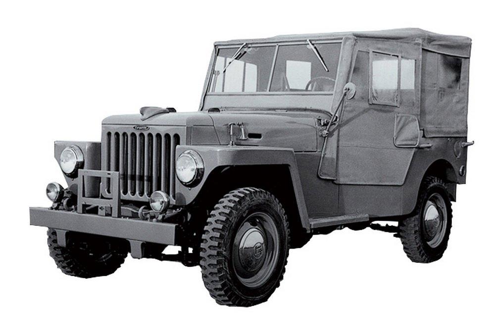 a3050cf2-toyota_landcruiser_01