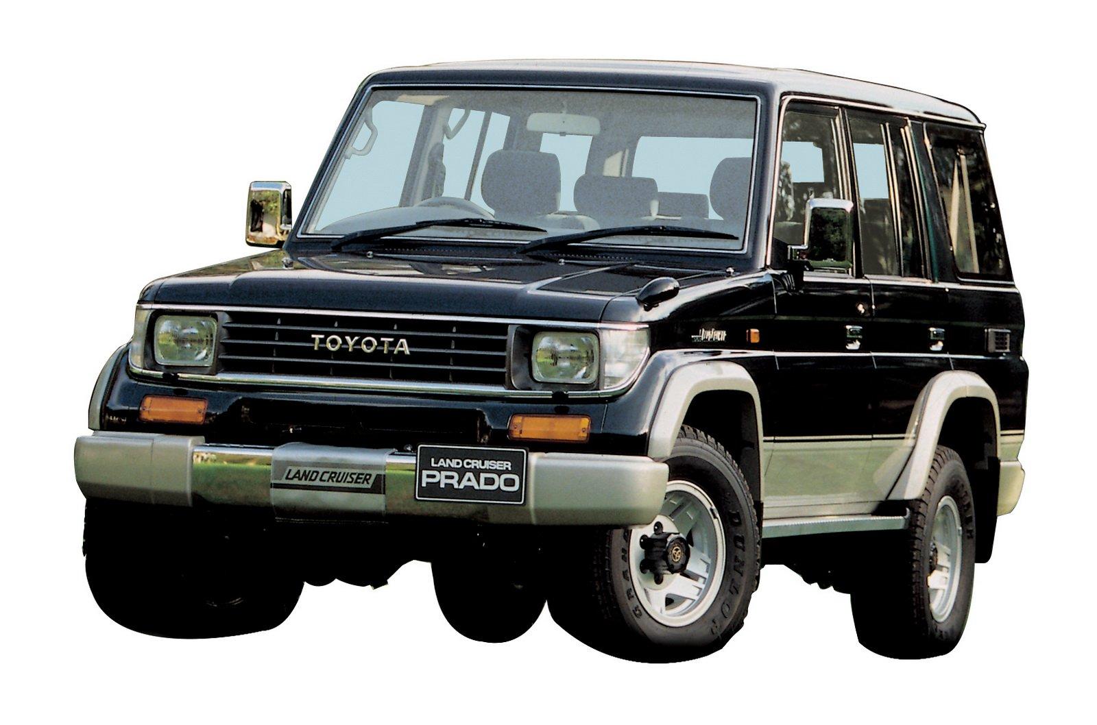 d30e35ed-toyota_landcruiser_11