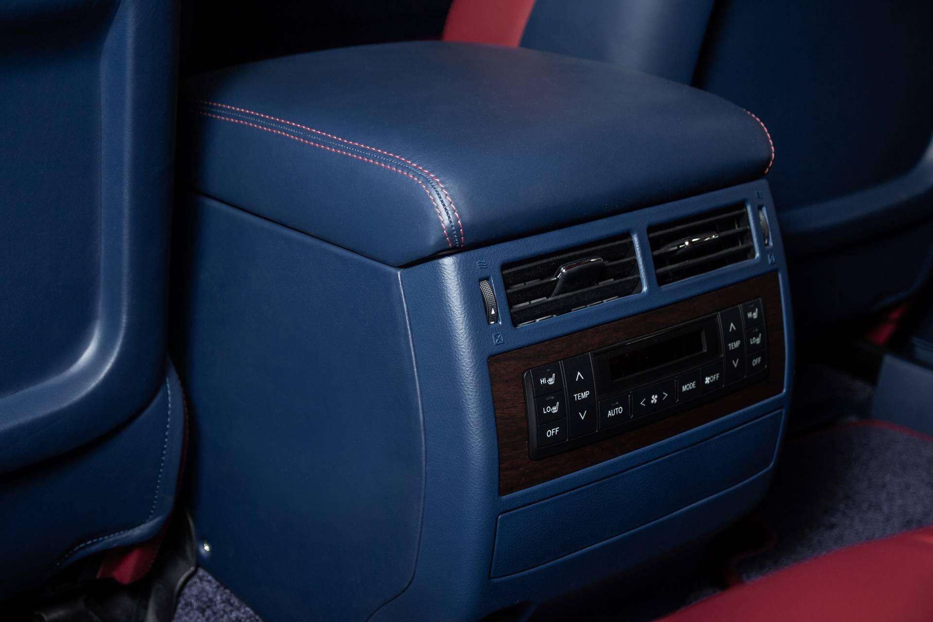 Toyota-Land-Cruiser-200-by-AutoLife-17