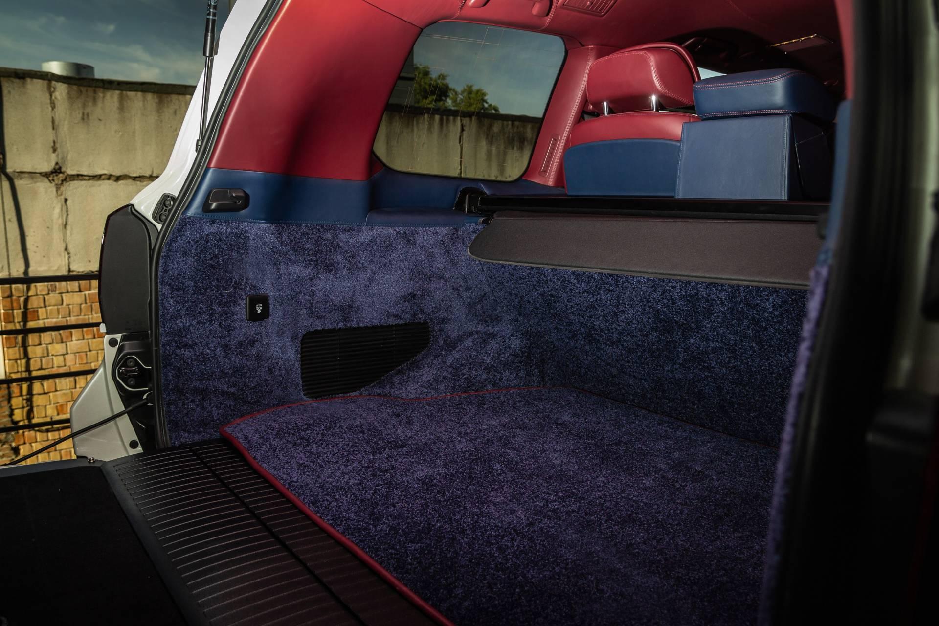 Toyota-Land-Cruiser-200-by-AutoLife-18
