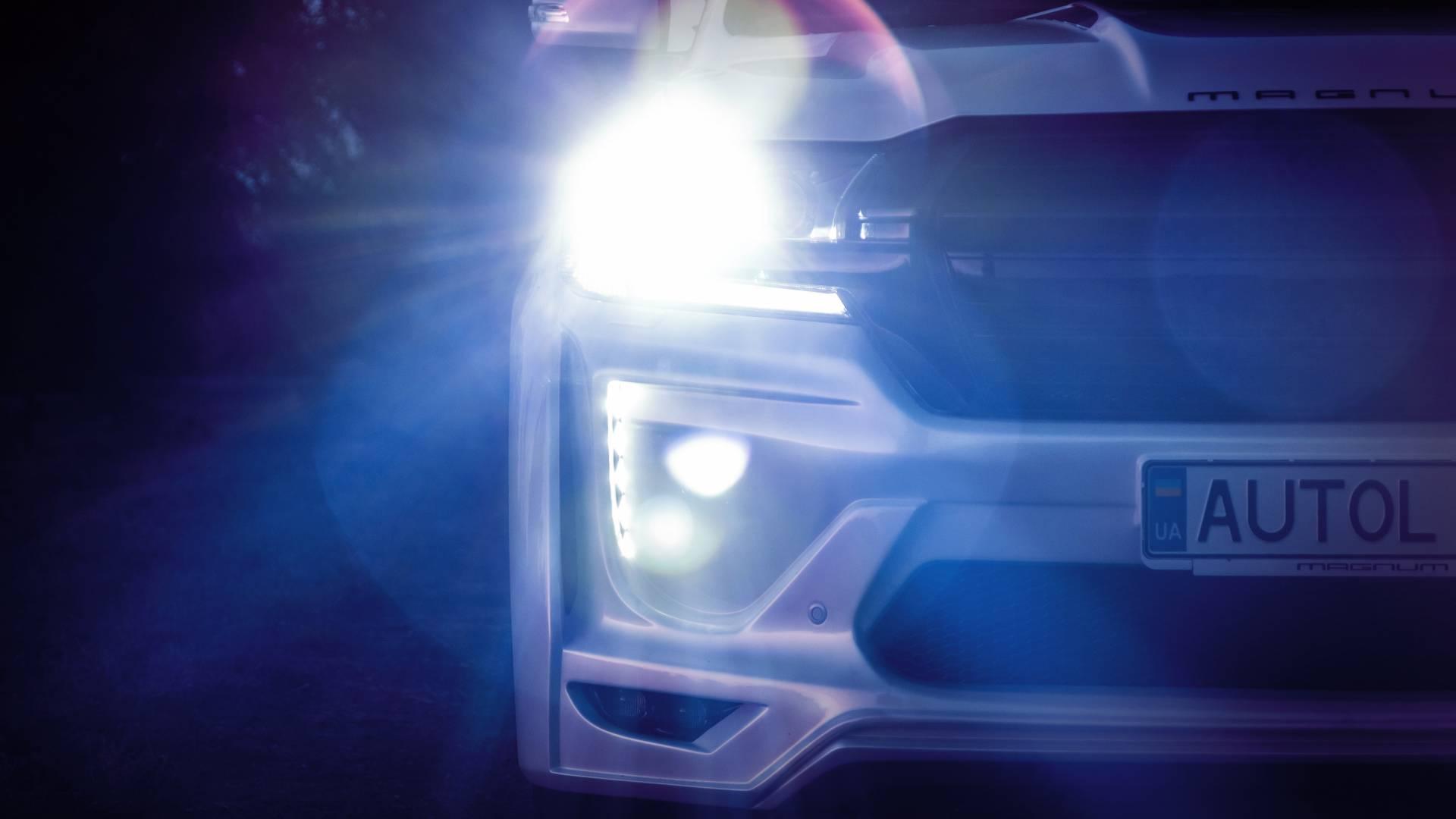 Toyota-Land-Cruiser-200-by-AutoLife-5