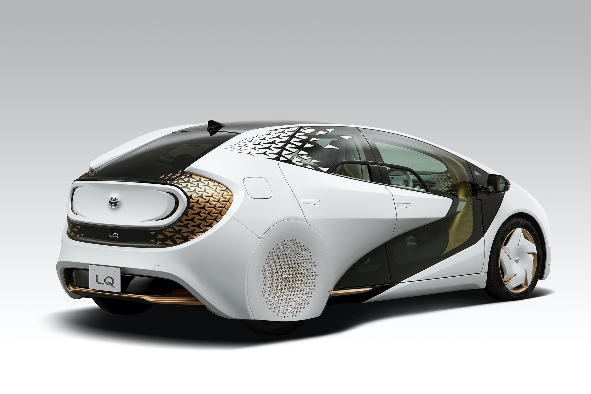 Toyota_LQ_Concept_0002