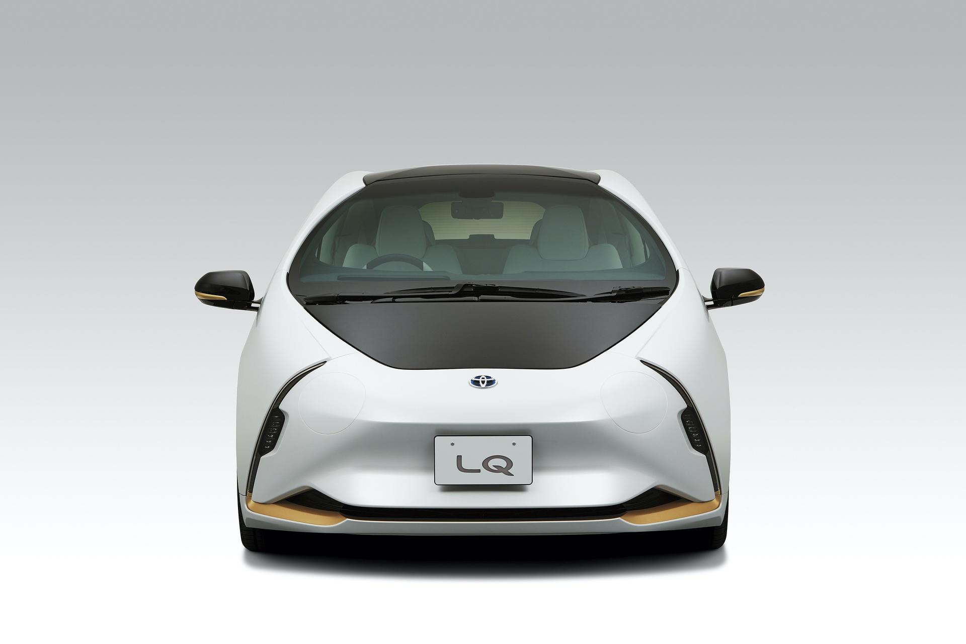 Toyota_LQ_Concept_0003