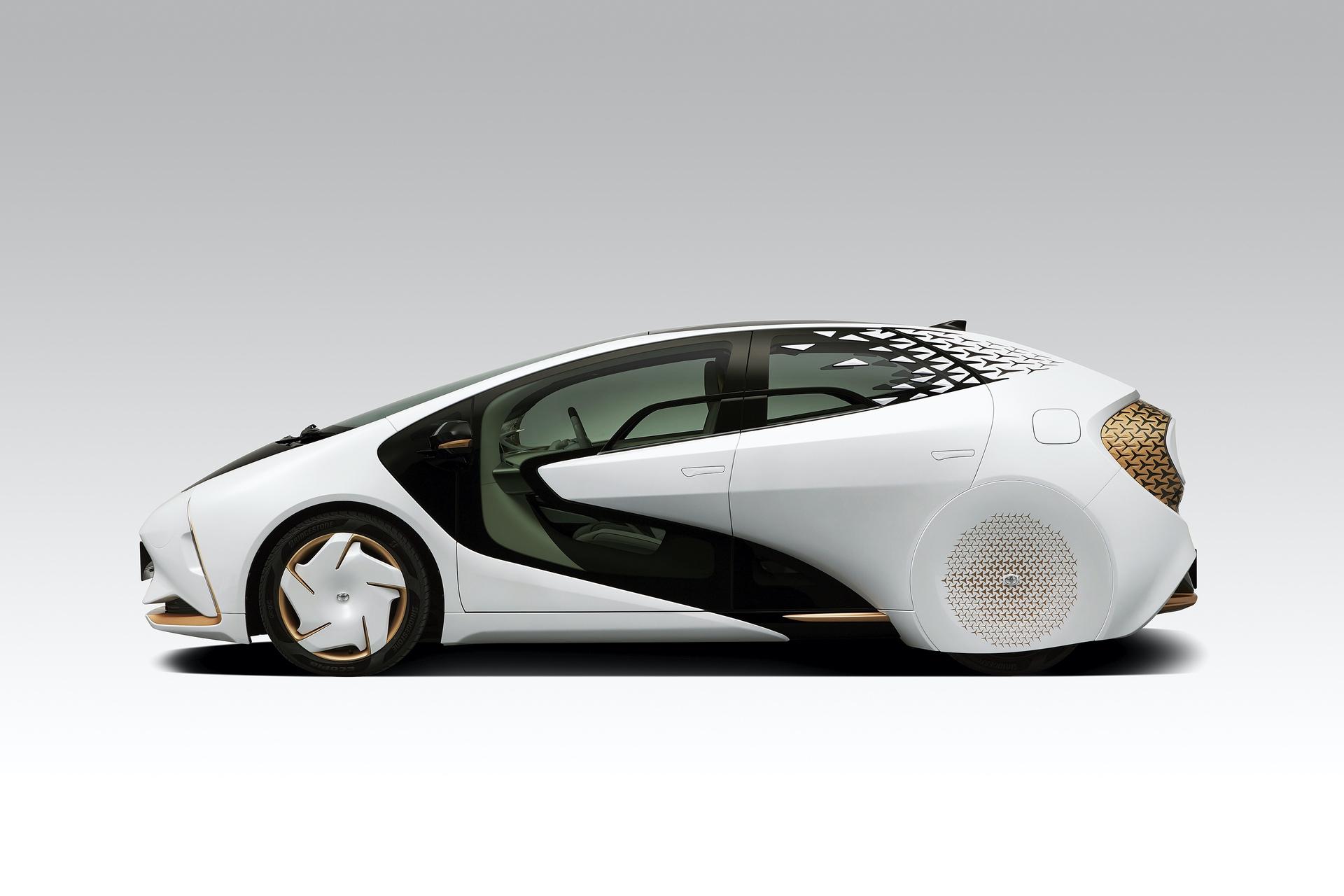 Toyota_LQ_Concept_0005