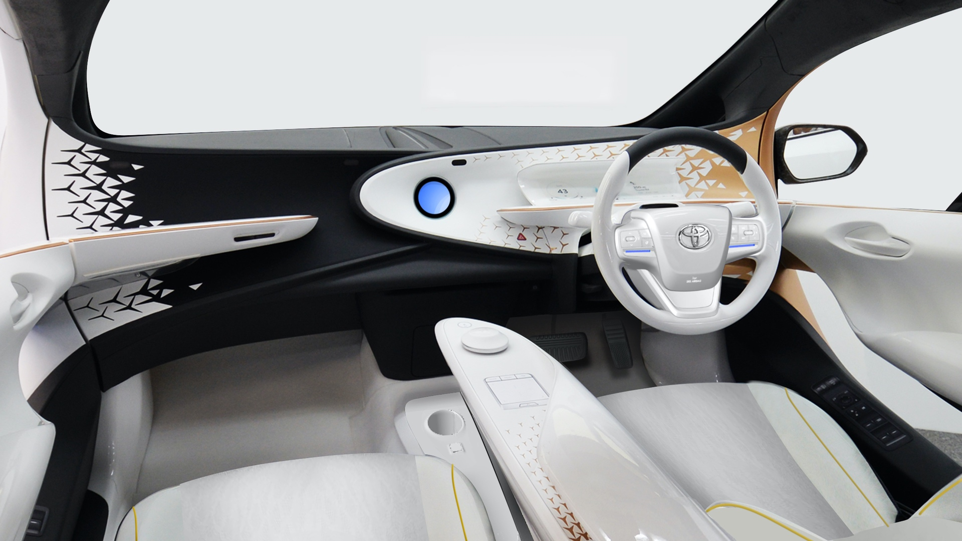 Toyota_LQ_Concept_0007