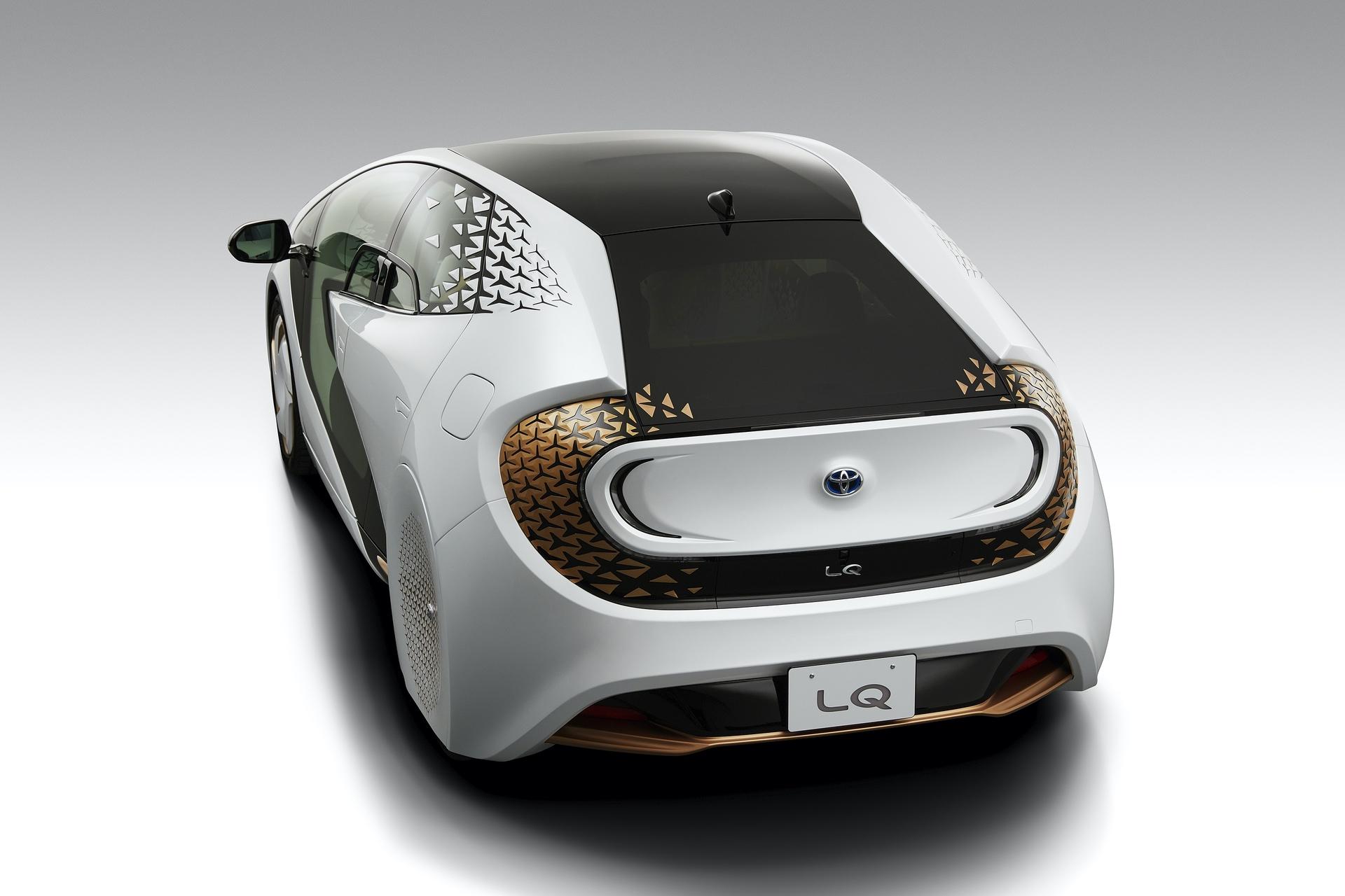 Toyota_LQ_Concept_0009