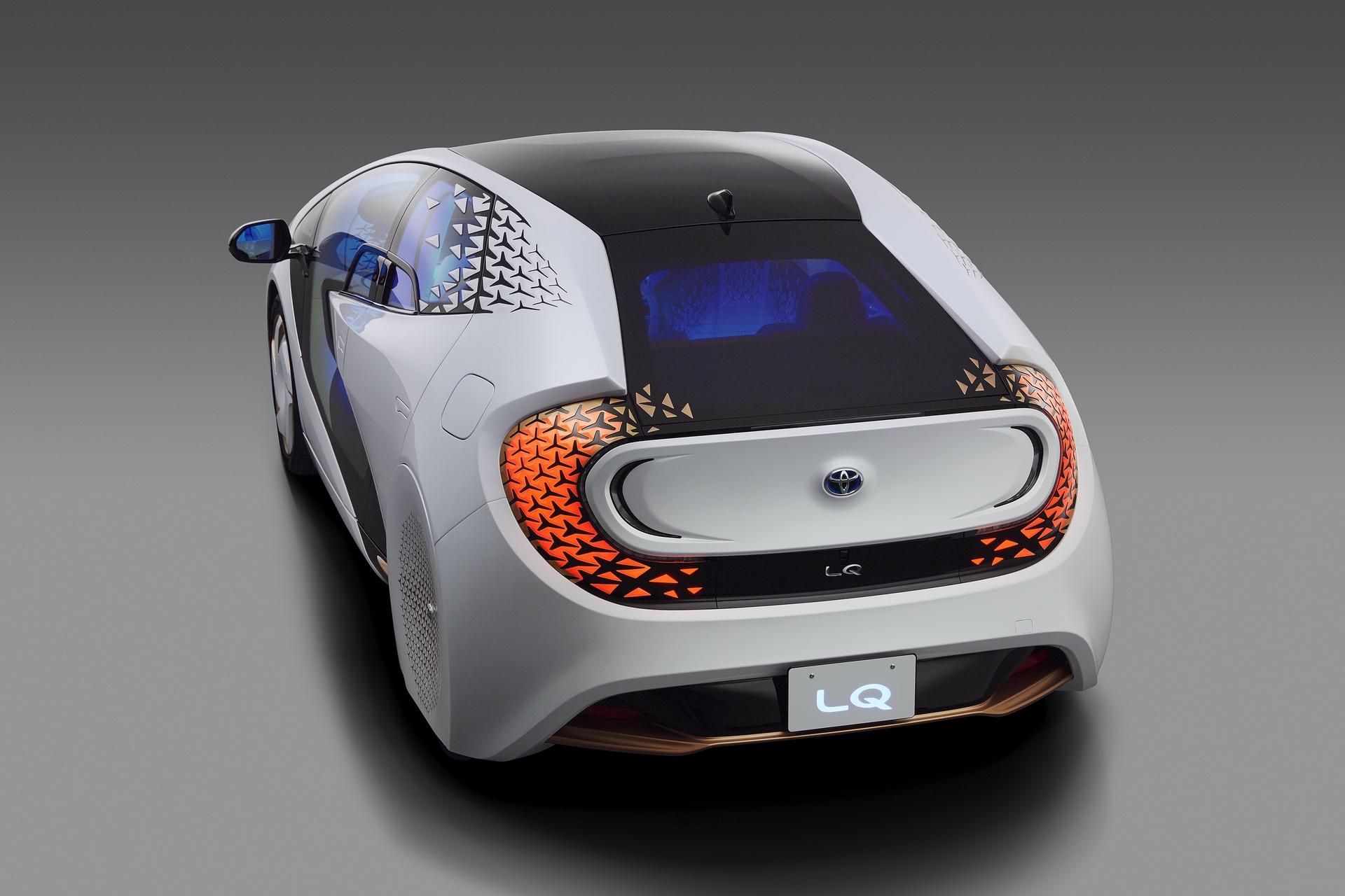 Toyota_LQ_Concept_0010