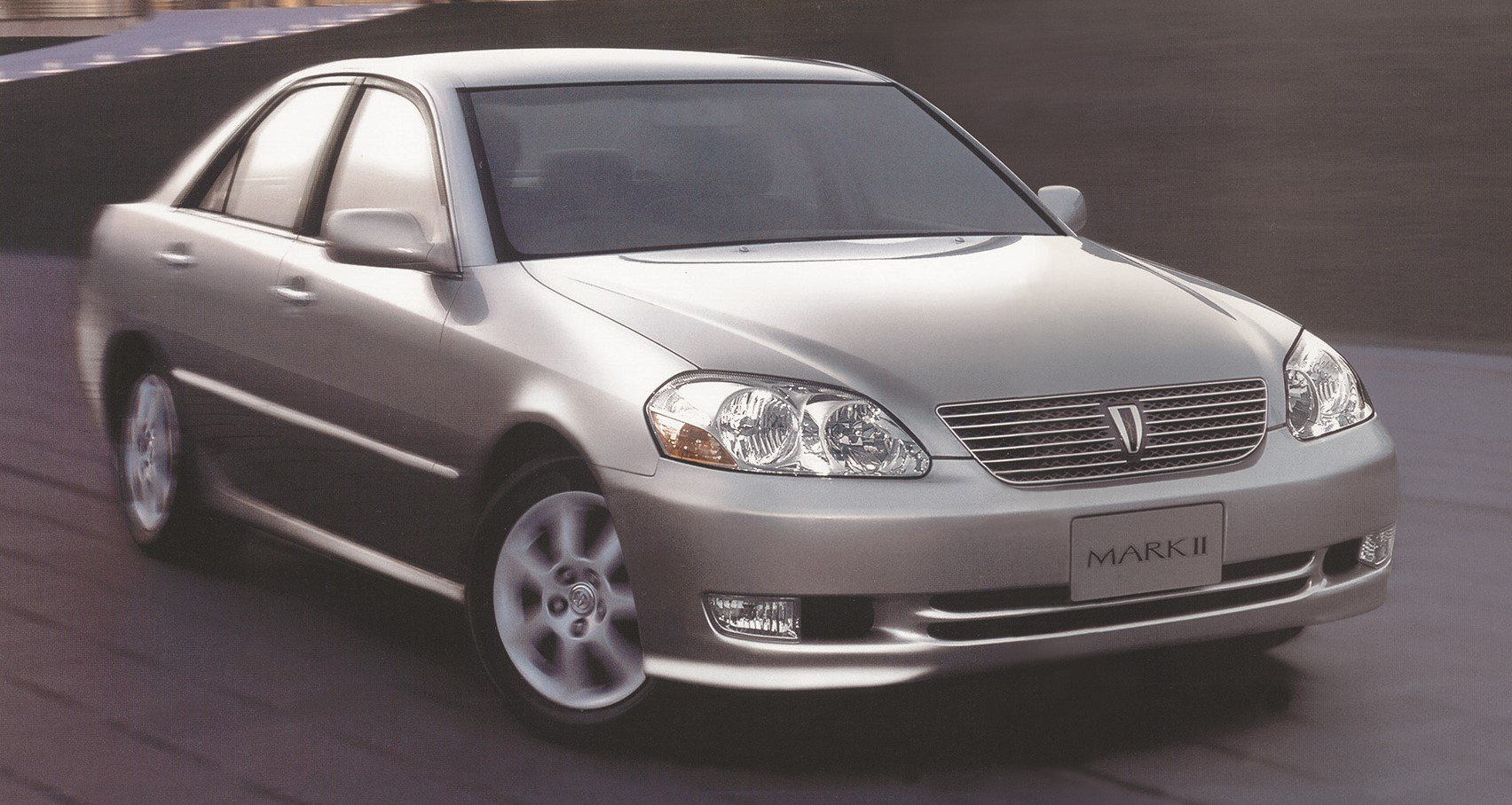 Toyota-Mark-X-Final-Edition-11
