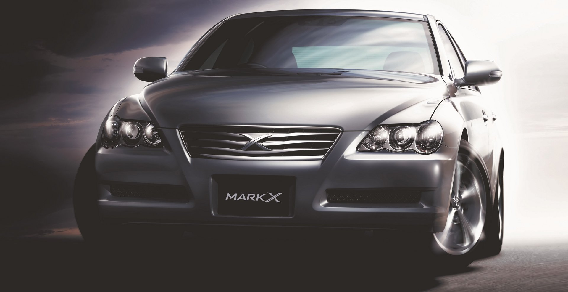Toyota-Mark-X-Final-Edition-12