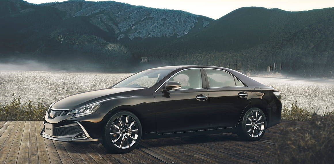 Toyota-Mark-X-Final-Edition-14