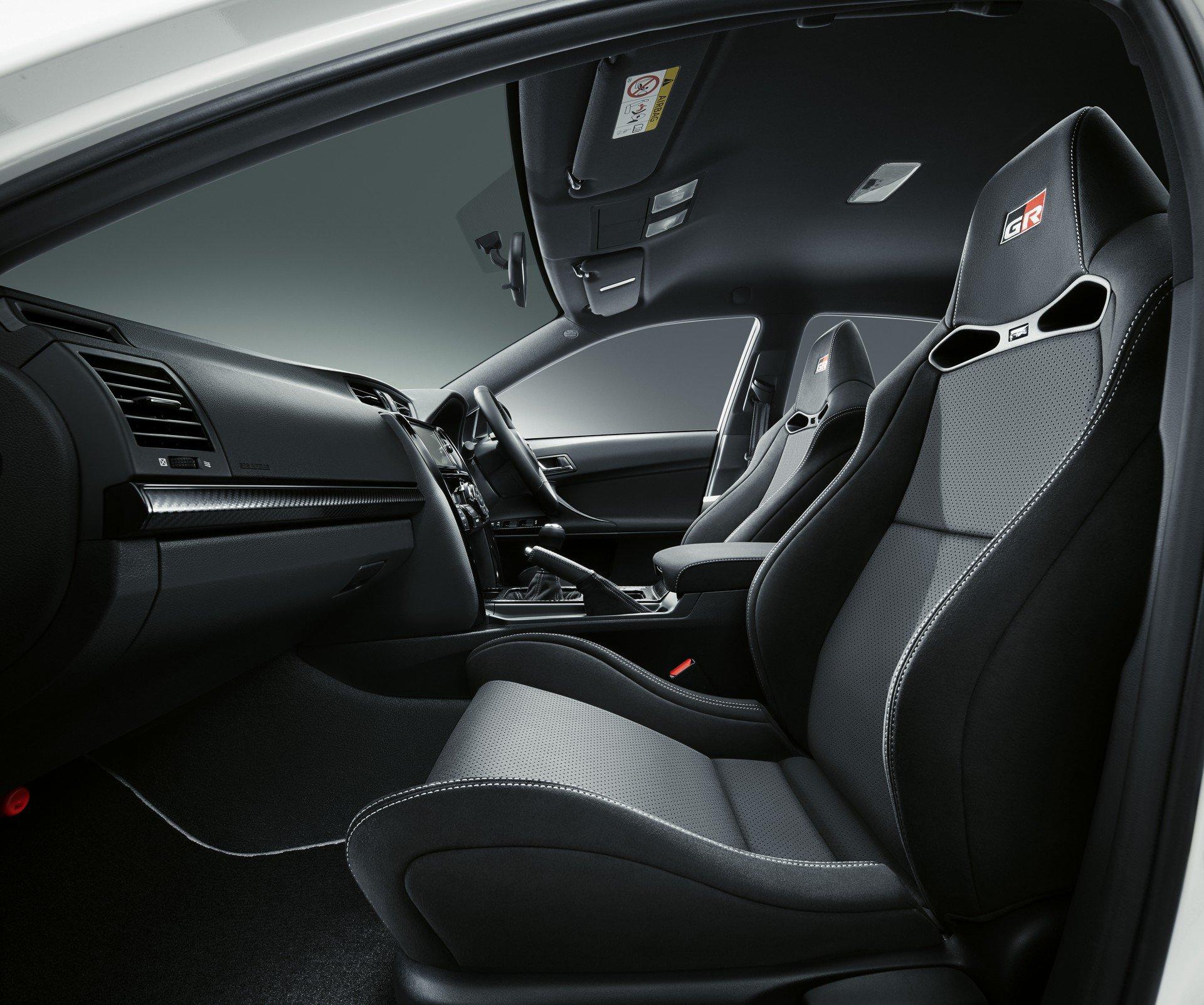 Toyota Mark X GRMN (4)