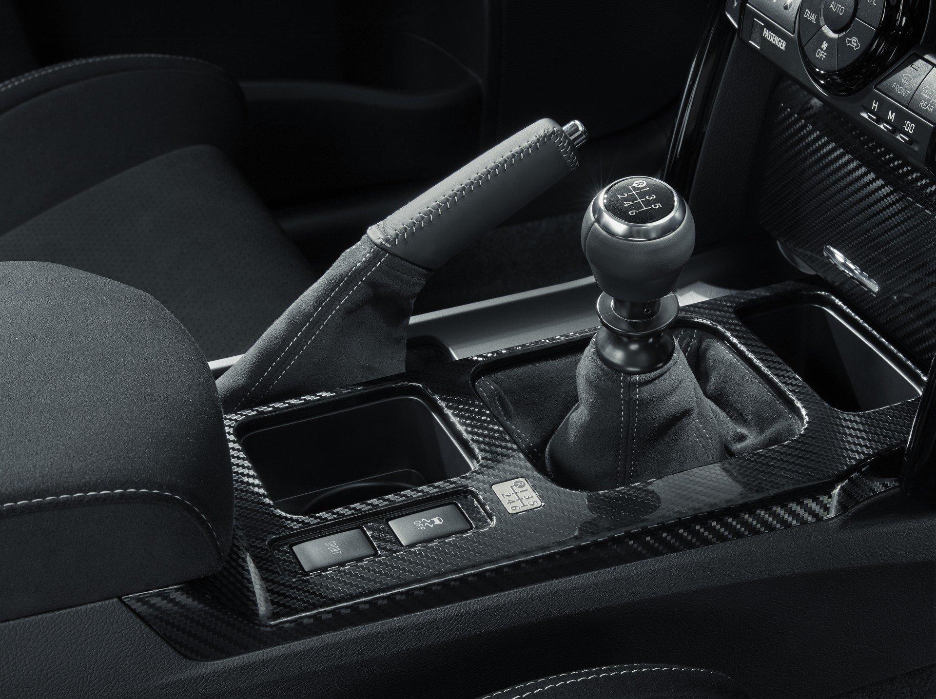 Toyota Mark X GRMN (5)