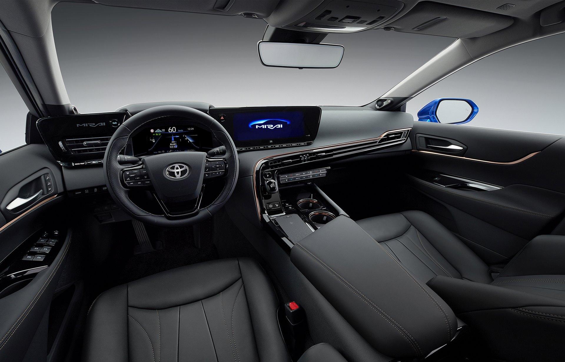 Toyota-Mirai-concept-11