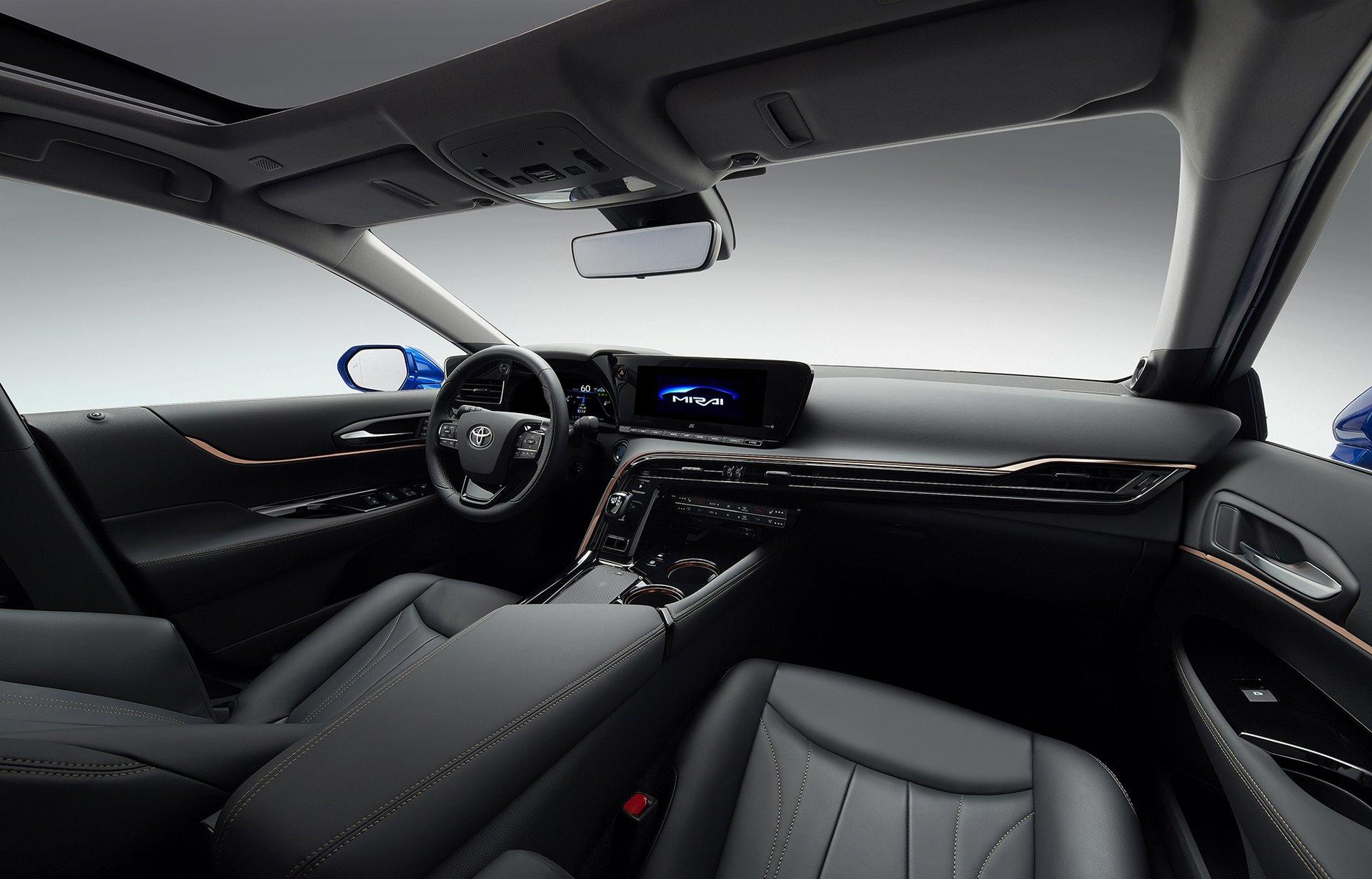 Toyota-Mirai-concept-12