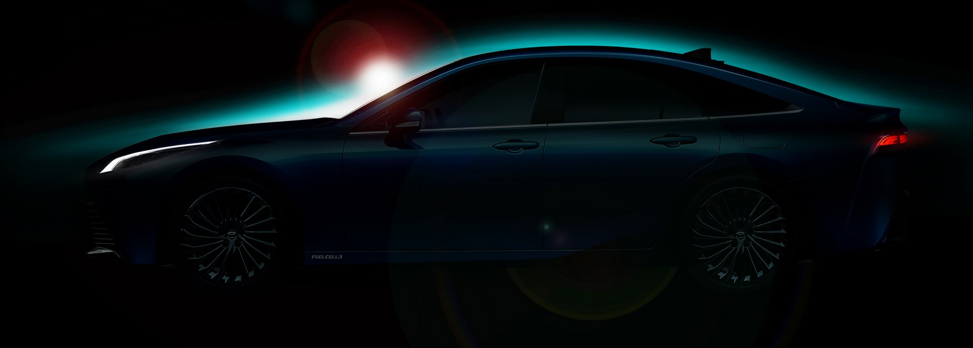 Toyota-Mirai-concept-6