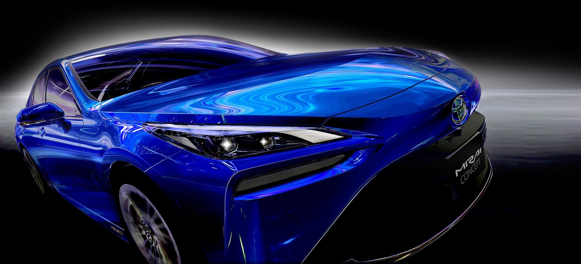 Toyota-Mirai-concept-7